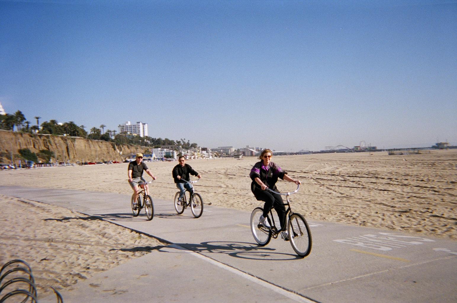 Huntington Bike (1).jpg