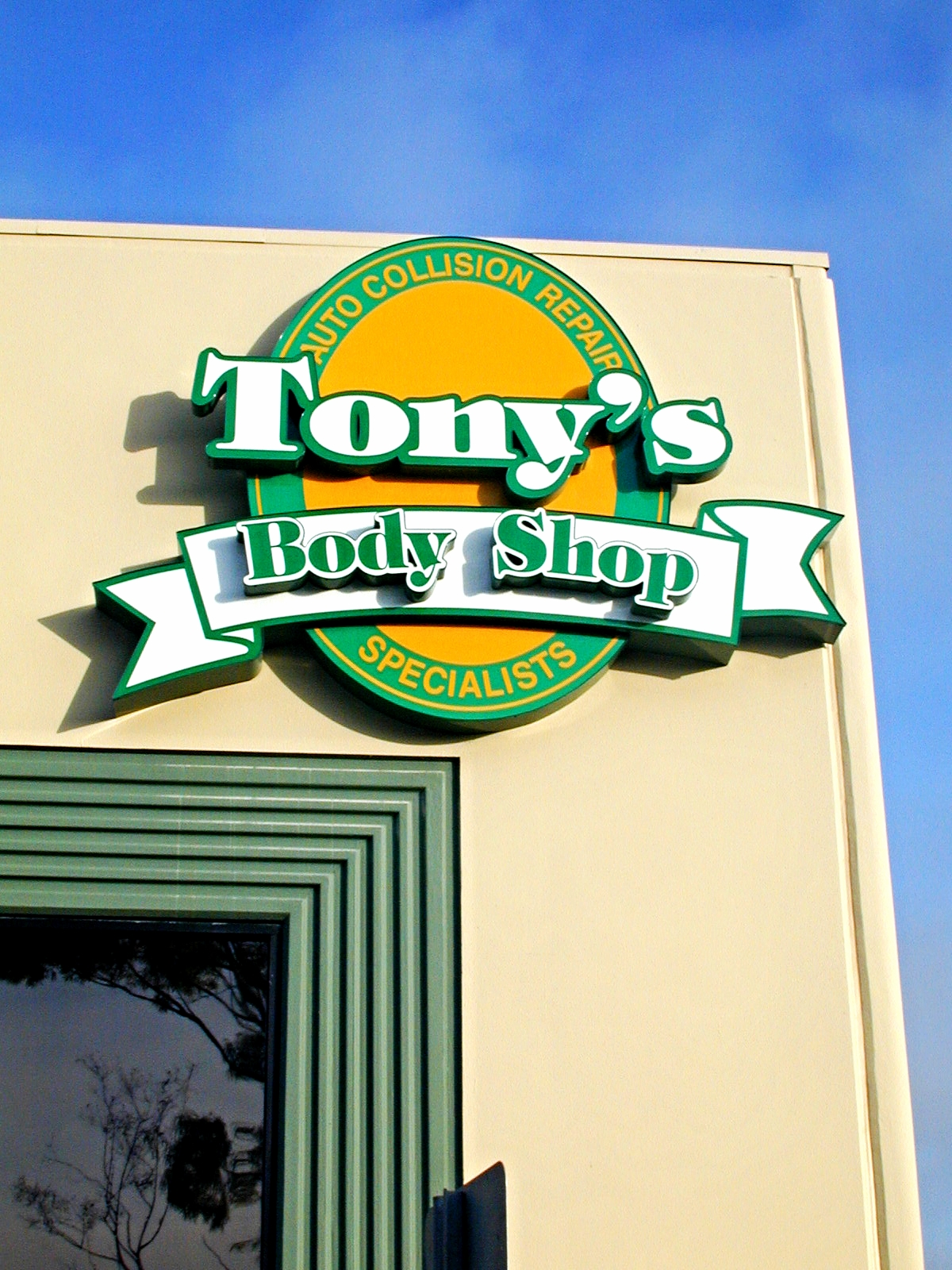 Tonys Logo 3.JPG