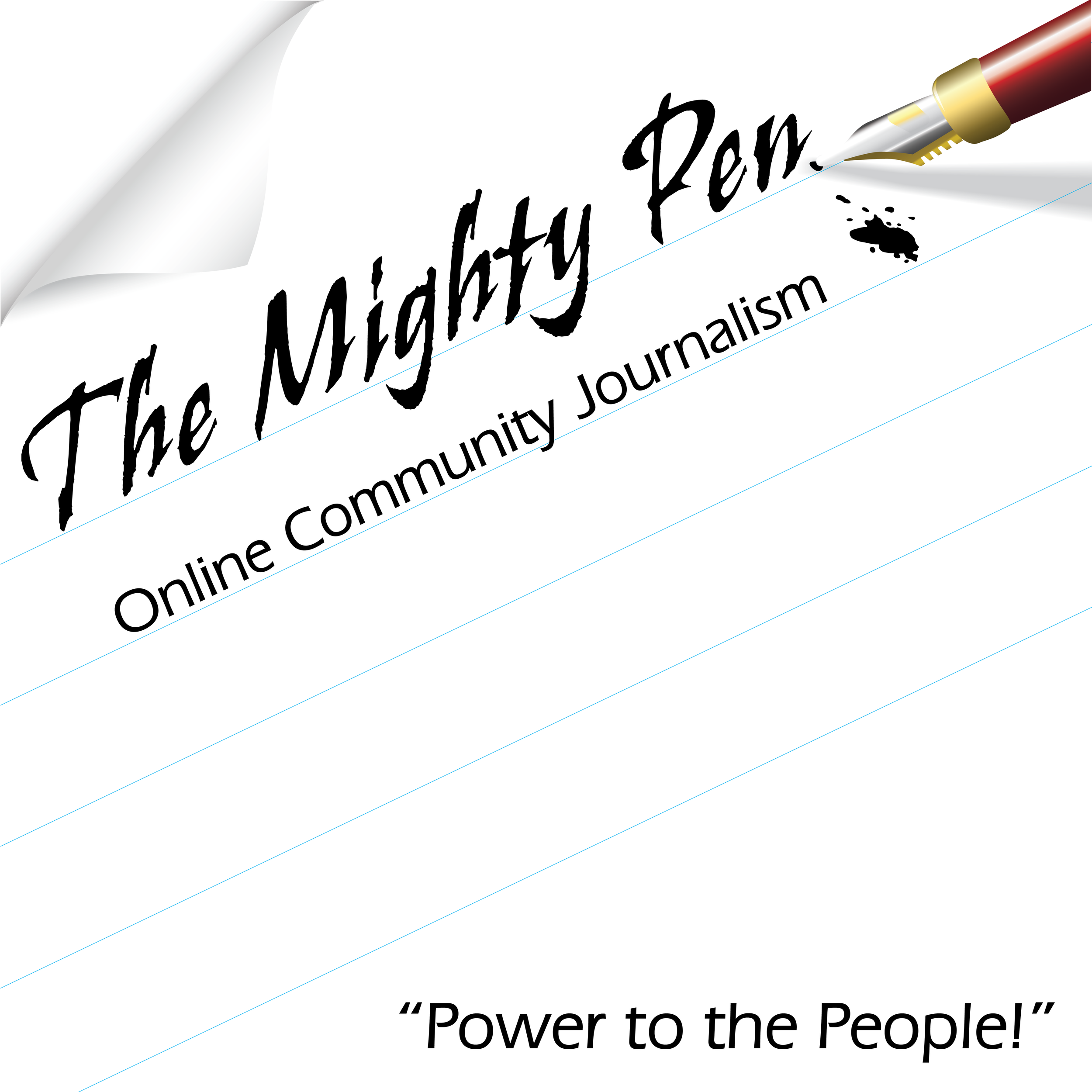 The Mighty Pen-01.png