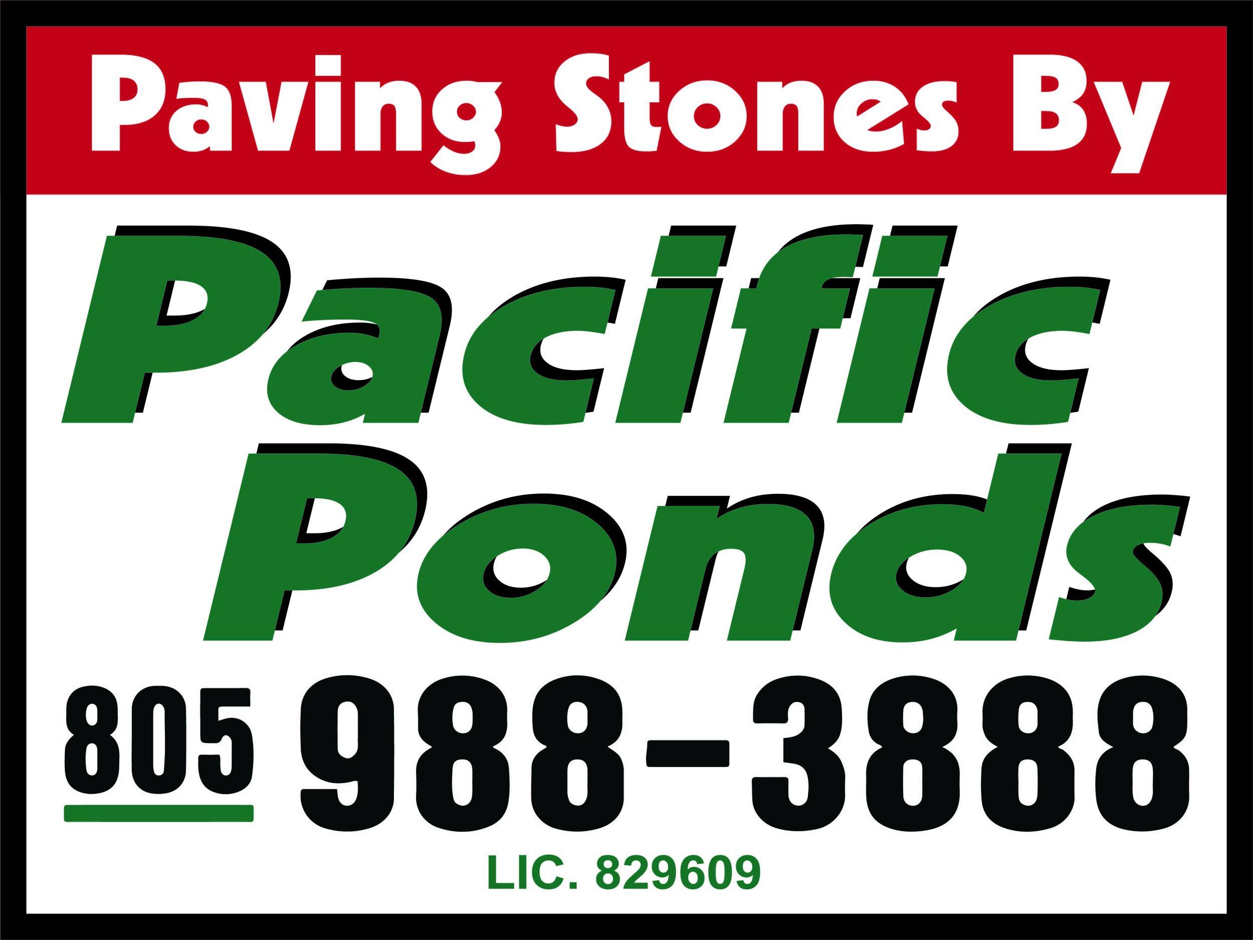 Pacific Ponds paving stones 1-02.jpg