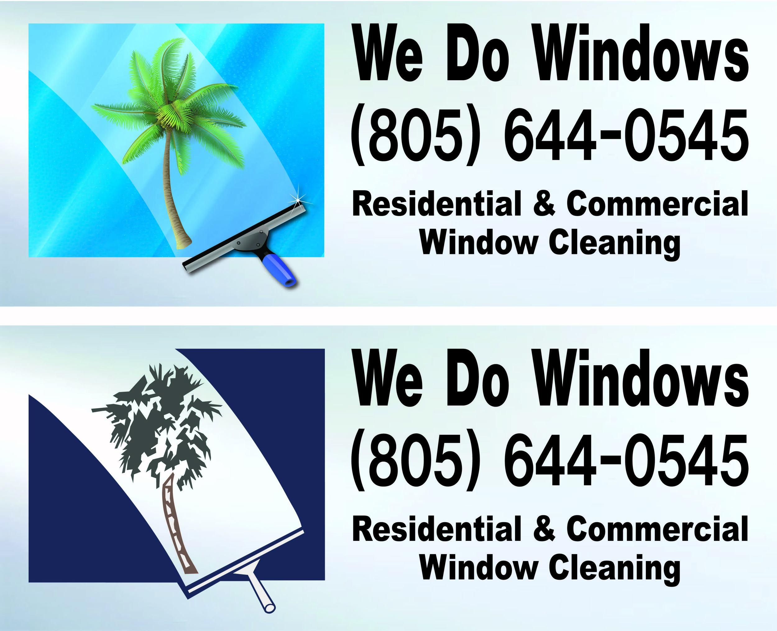we do windows-03.jpg
