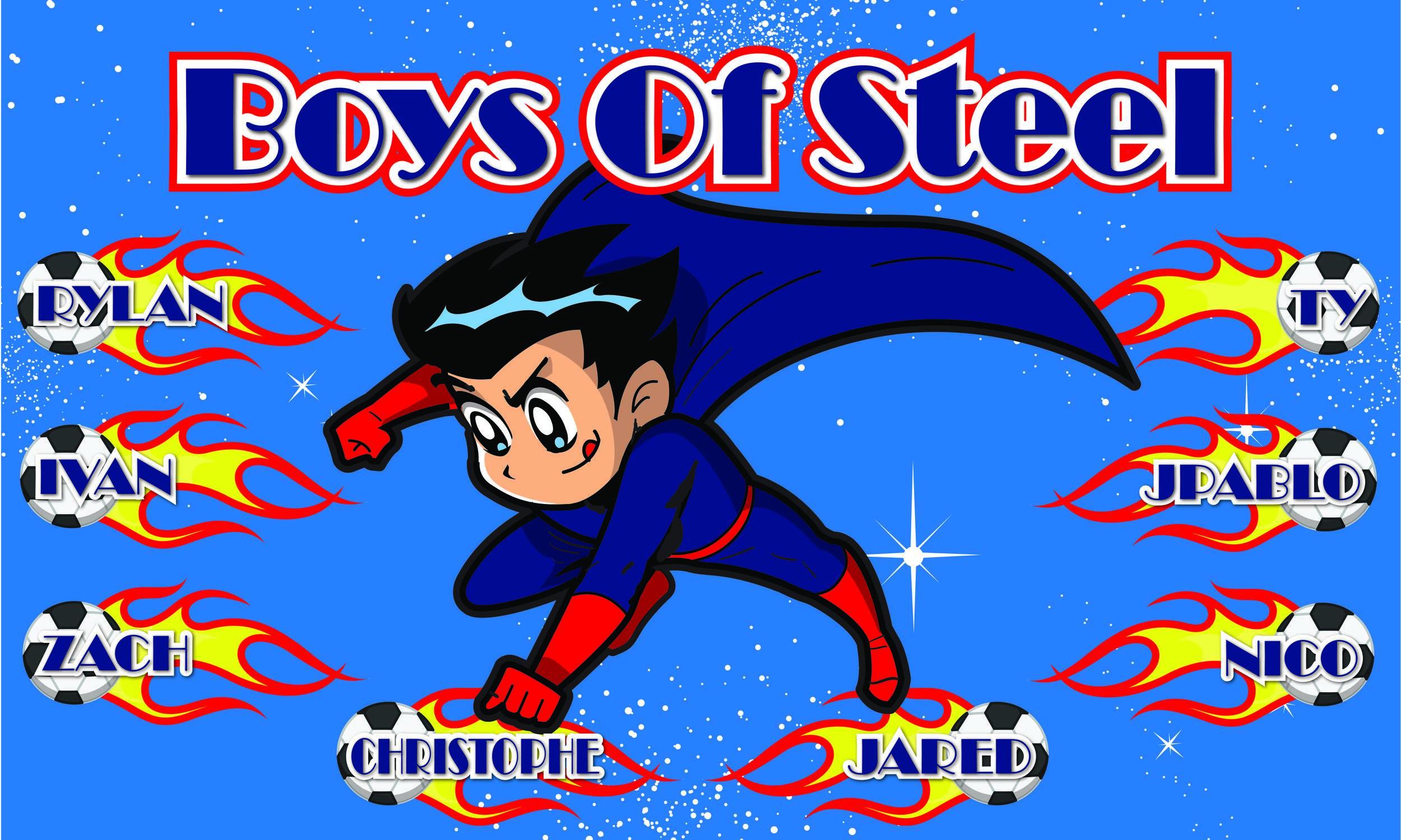 Boys of Steel soccer-01.jpg