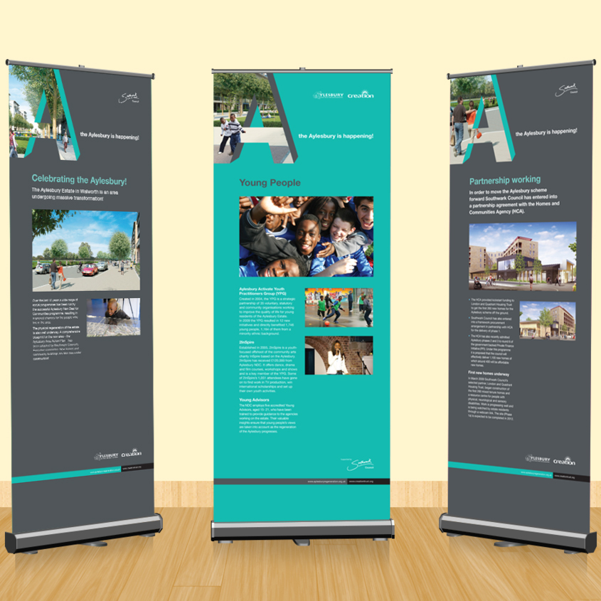 banner-stand vector-01.png