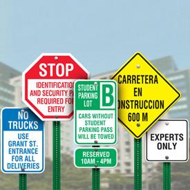 Rapid-Ship-Cstm-Parking--Traffic-Signs-RPDTC-ba.jpg