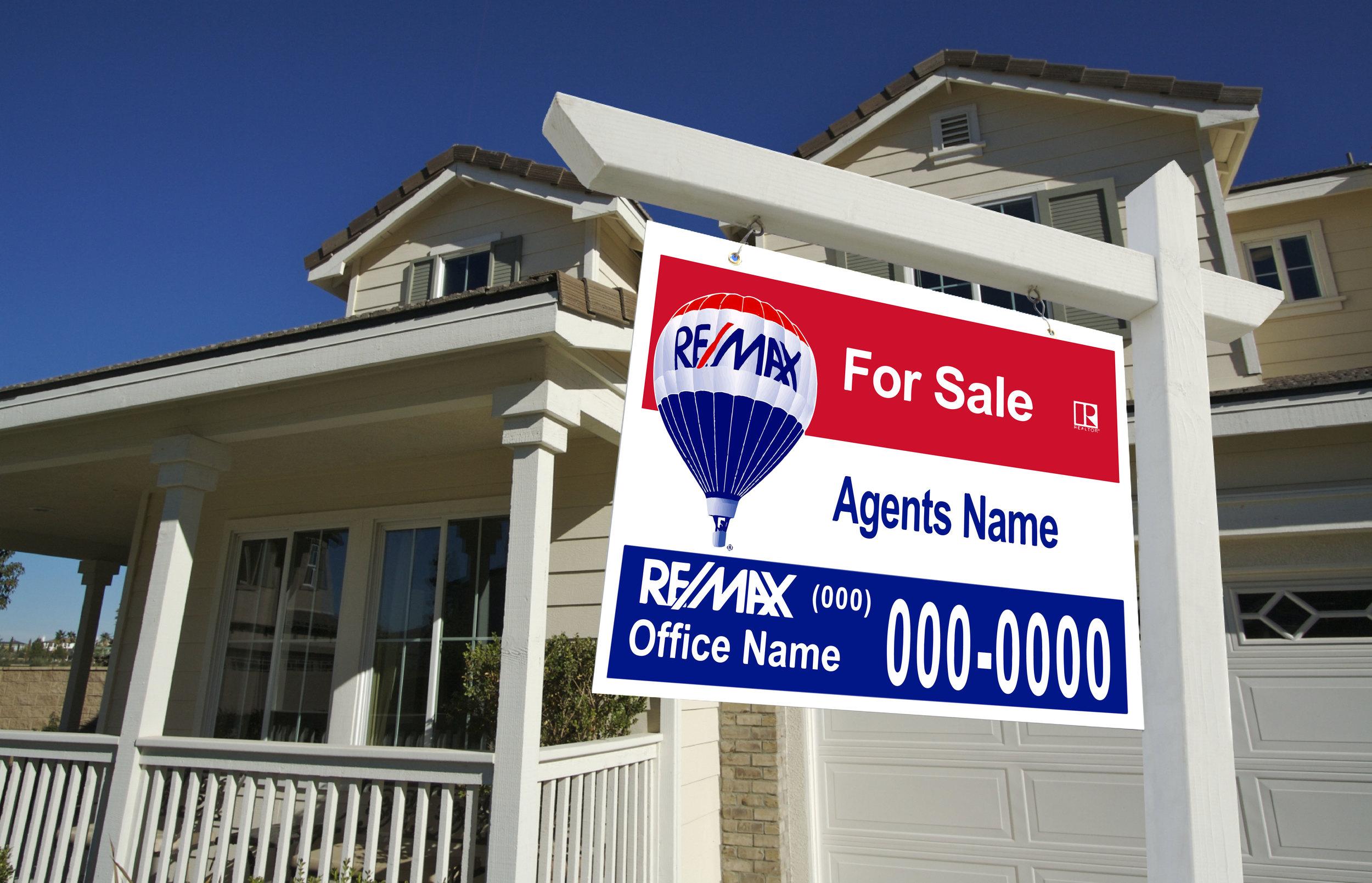 real estate sign2-01.jpg