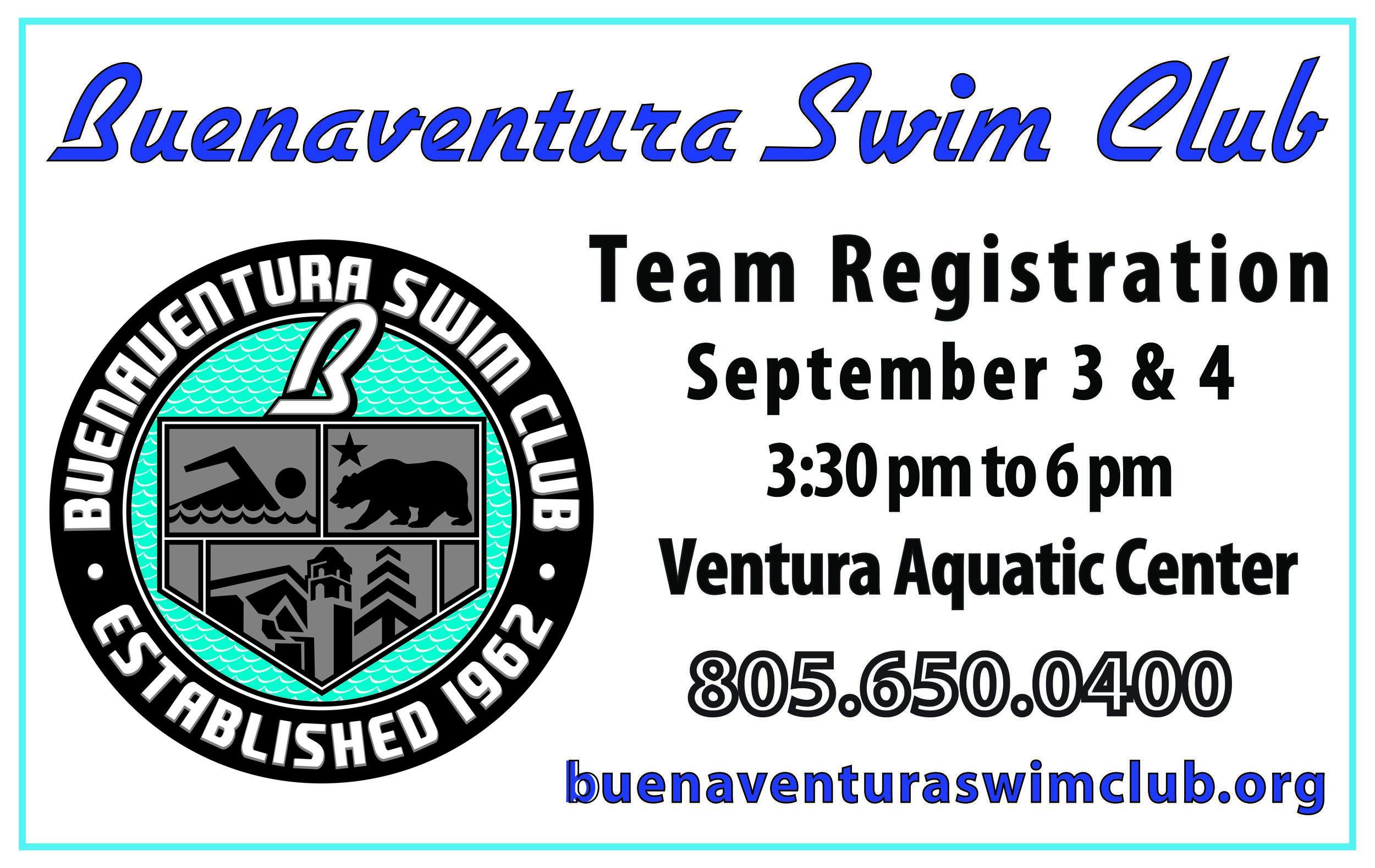 BV swim club dates-01.jpg