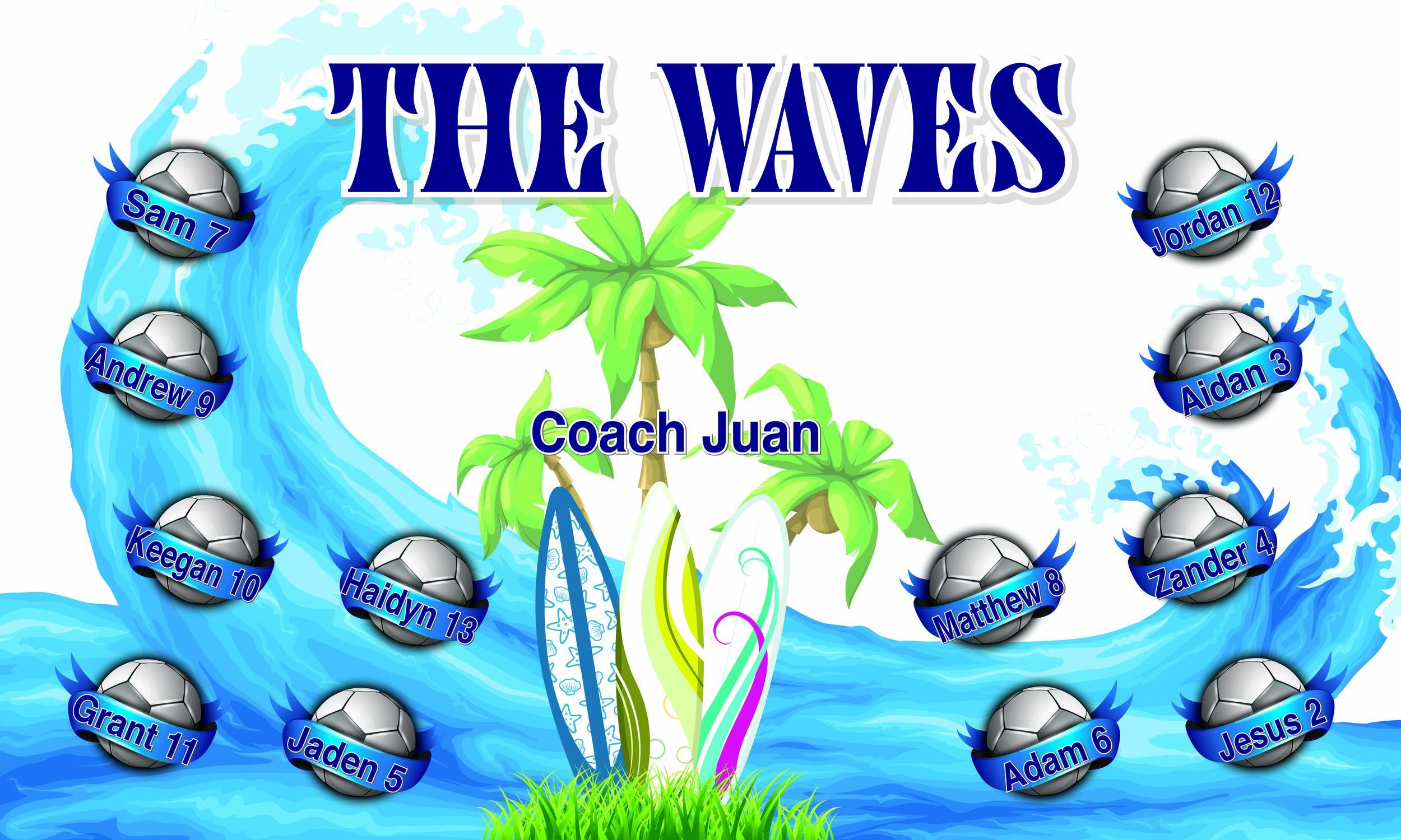 The waves soccer banner-01.jpg