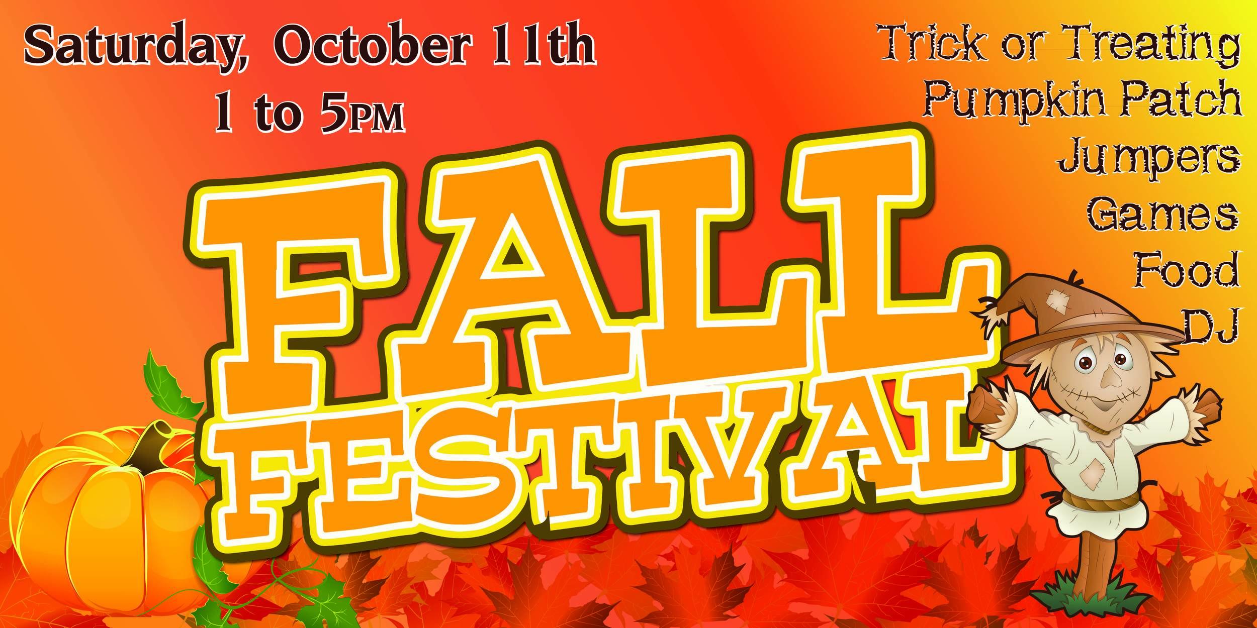 Fall Festival-02.jpg