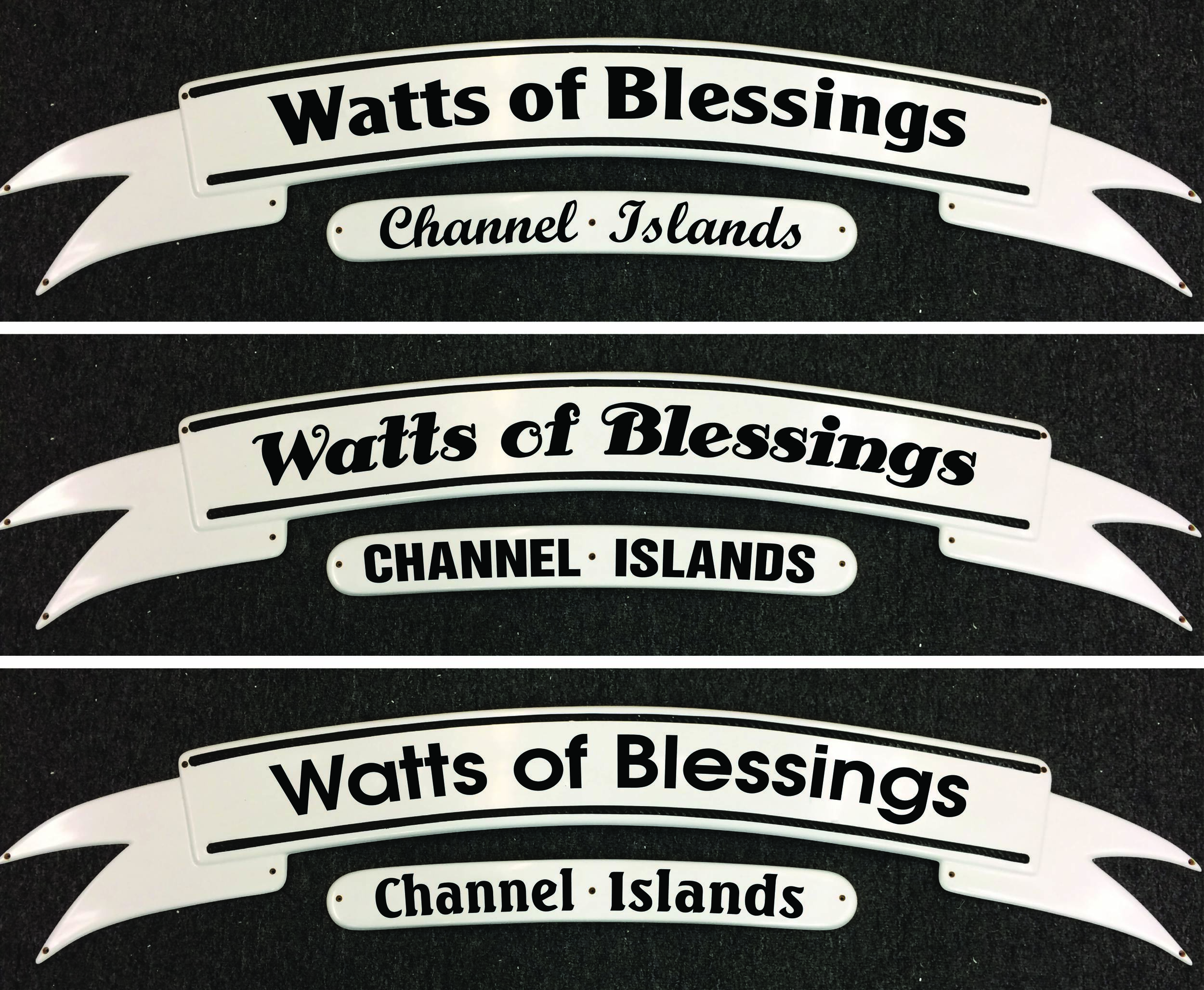Watts of Blessings-01.jpg