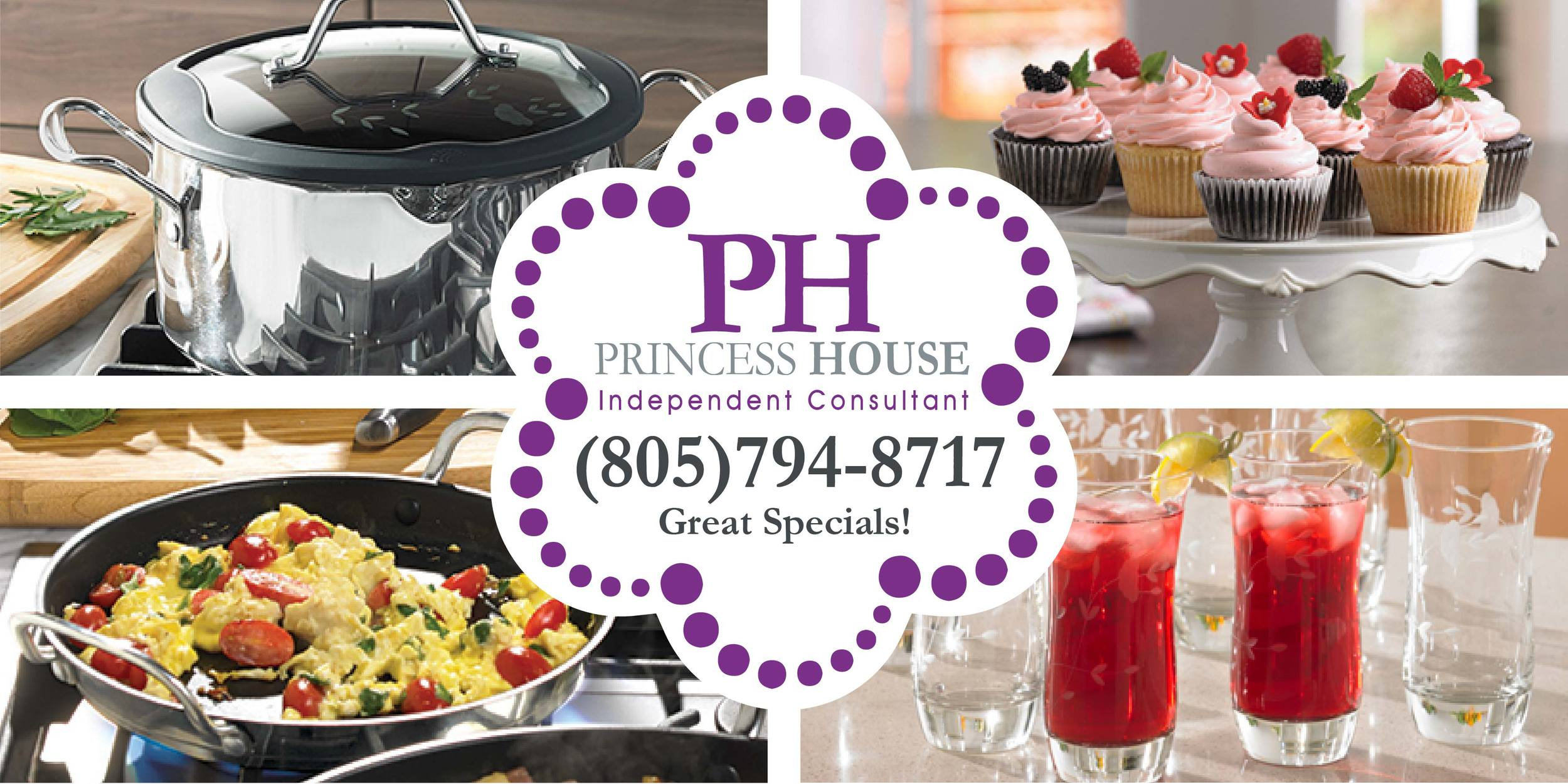 Princess House Magnet-01.jpg