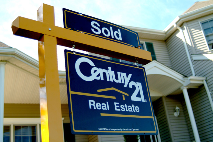 Real%20Estate%20Sign-1.jpg