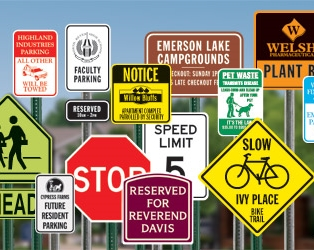 Parking-Signs-and-Posts-Aluminum-2.jpg