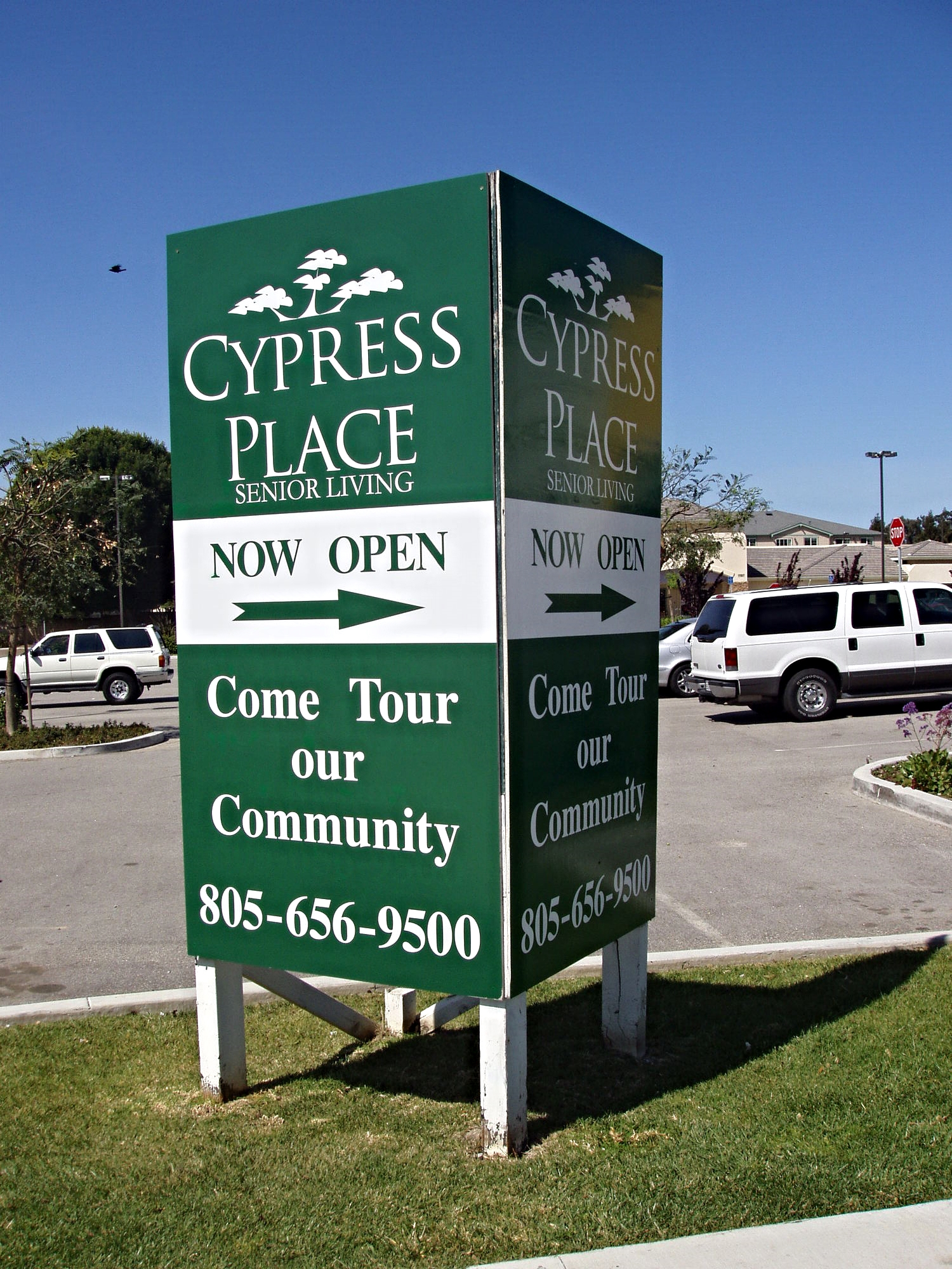 Cypress Site Sign.JPG