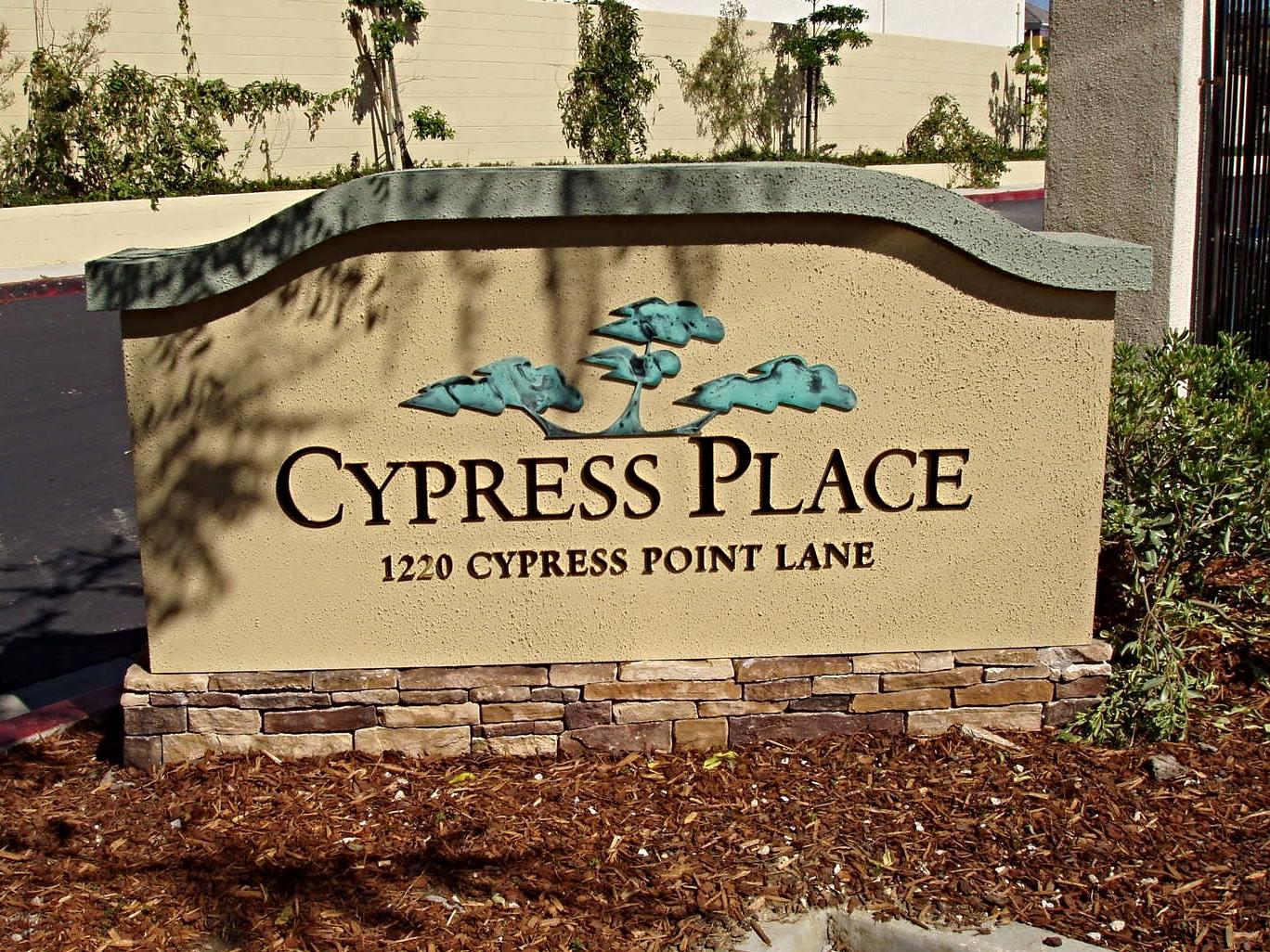 Cypress Monument Logo.JPG