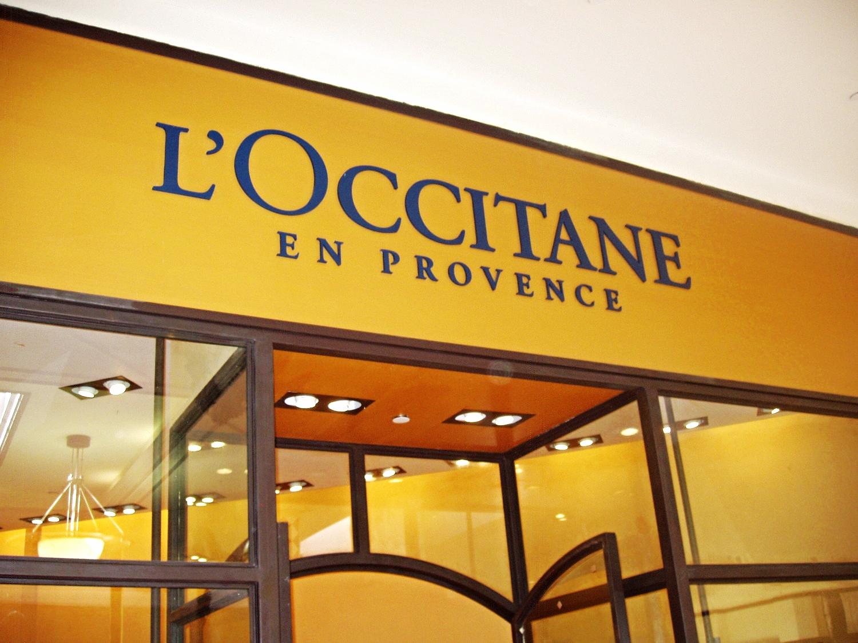 L'Occitane Front.JPG