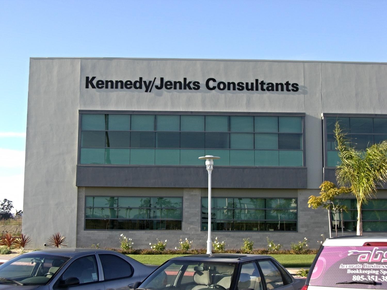 Kennedy Jenks sign.JPG
