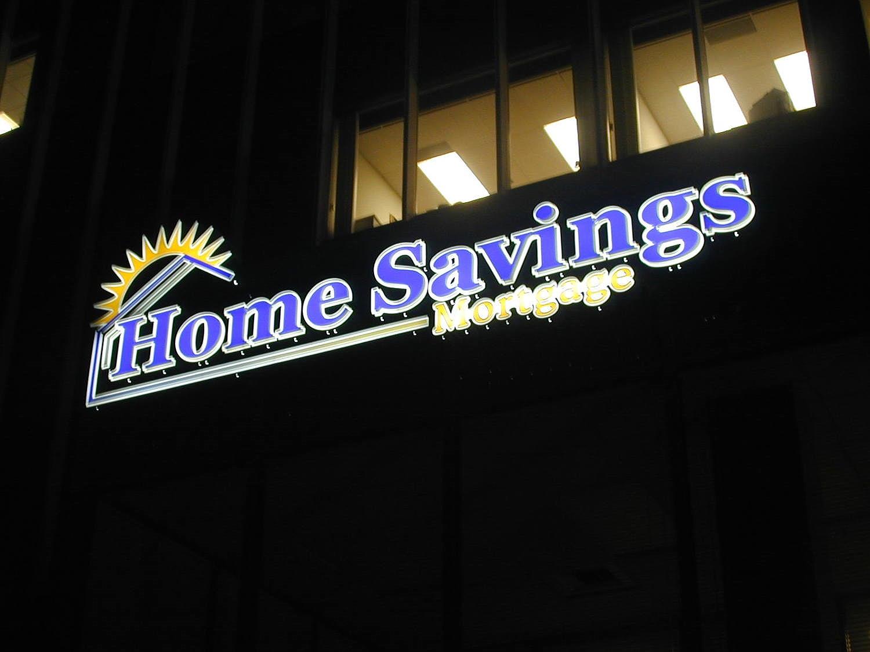 Home Savings Night.JPG