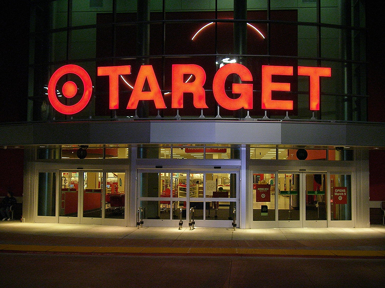 Target Ventura.JPG