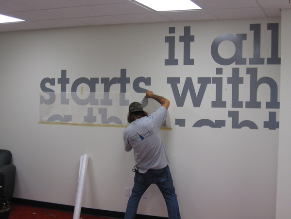 Vinyl Graphics Installation.jpg