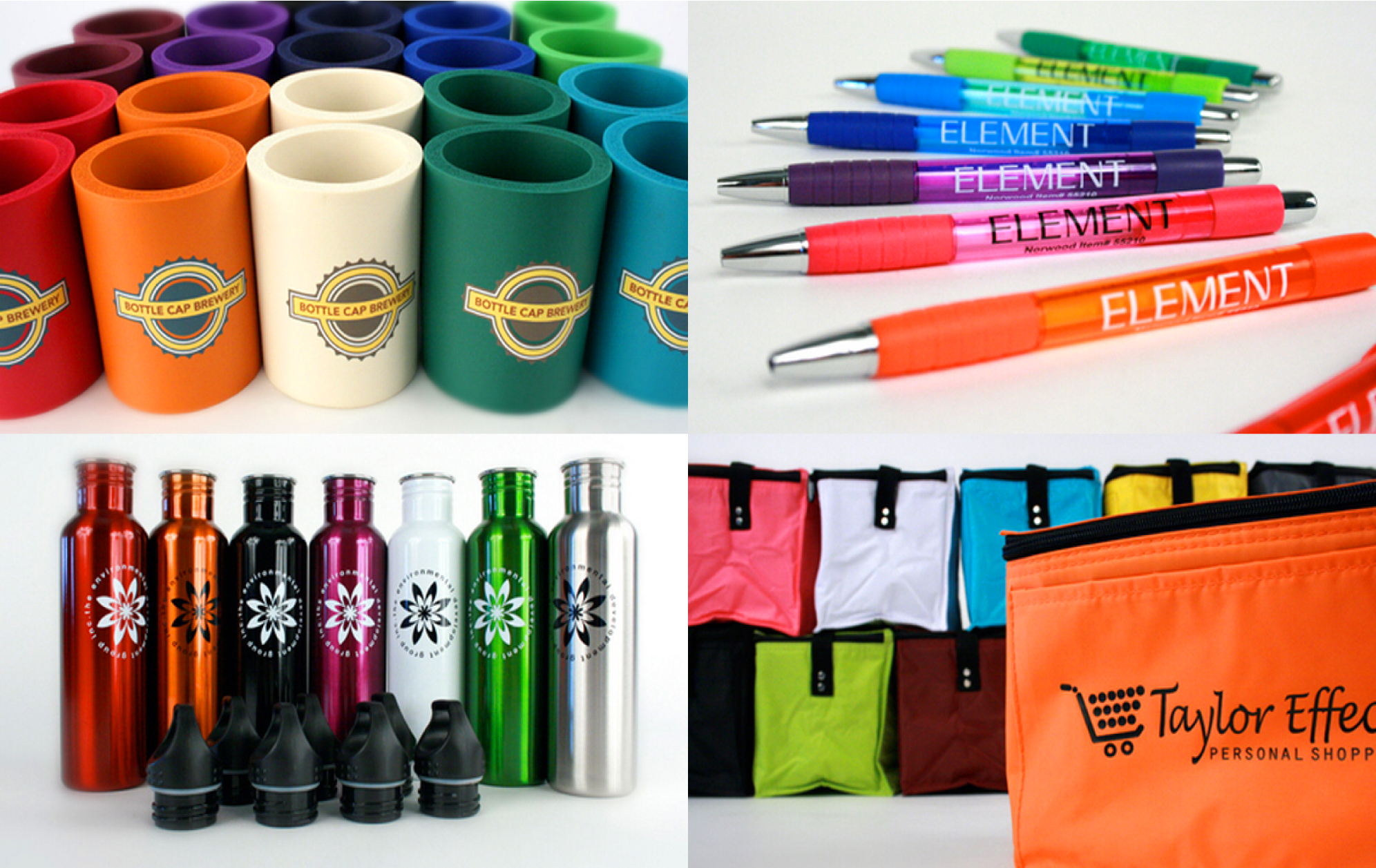 Custom-Promotional-Products.jpg