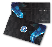 Business cards-02.png