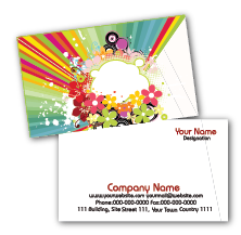 Business cards-04.png