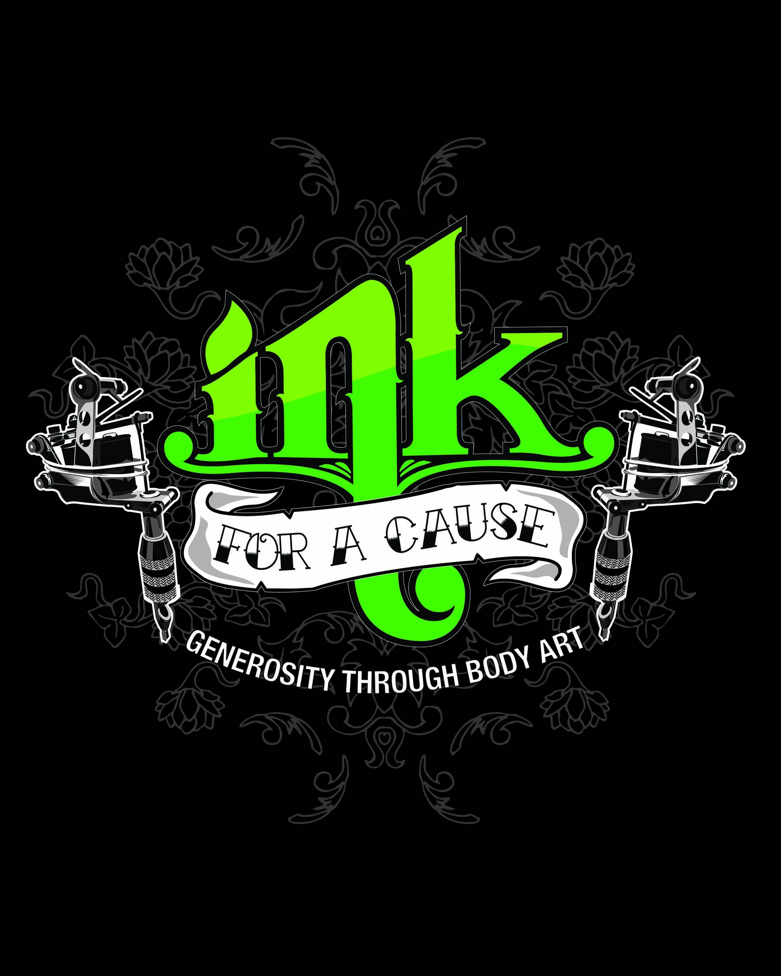 2.5 x 2 logo banner BLACK PRINT-01.jpg