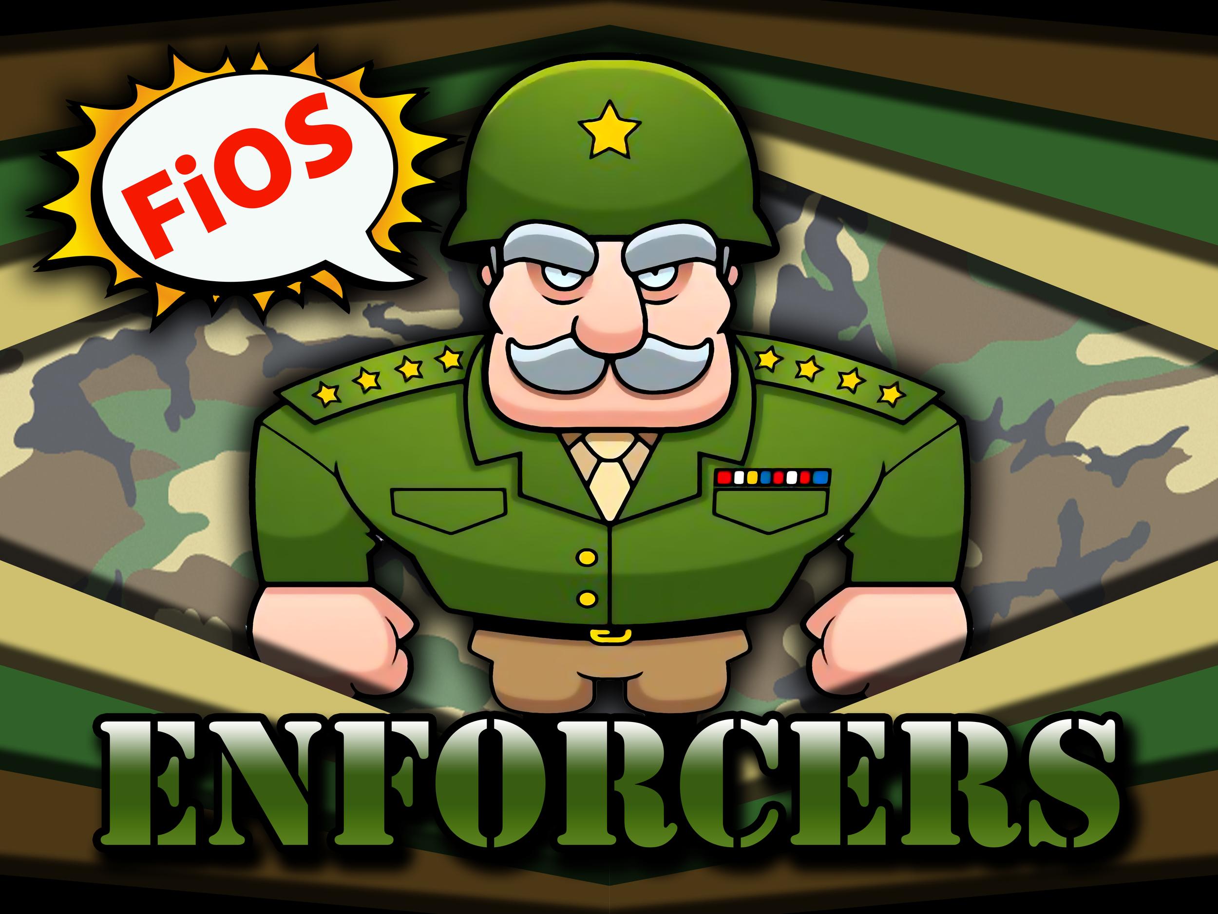 Verizon FiOS Enforcers 3x4 Banner.jpg