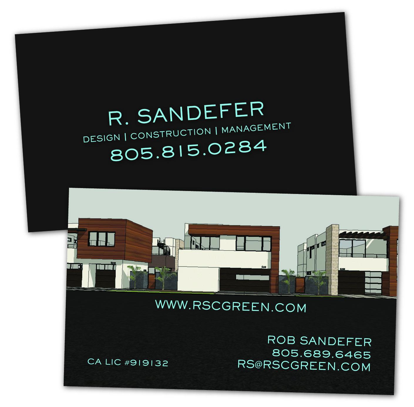 Sandefer business card-01.jpg