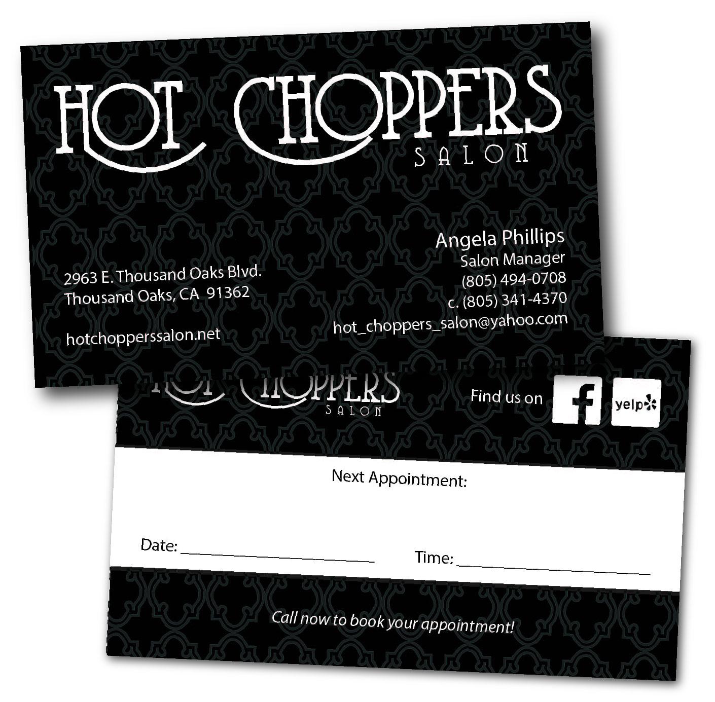 hot business card-01.jpg