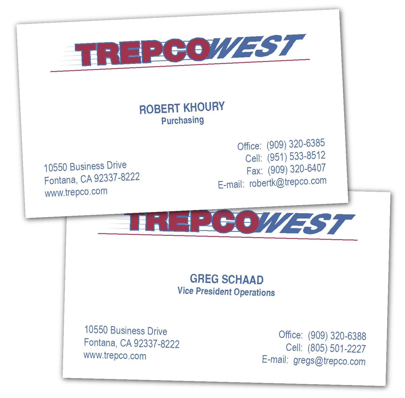 Trepco business card-01.jpg