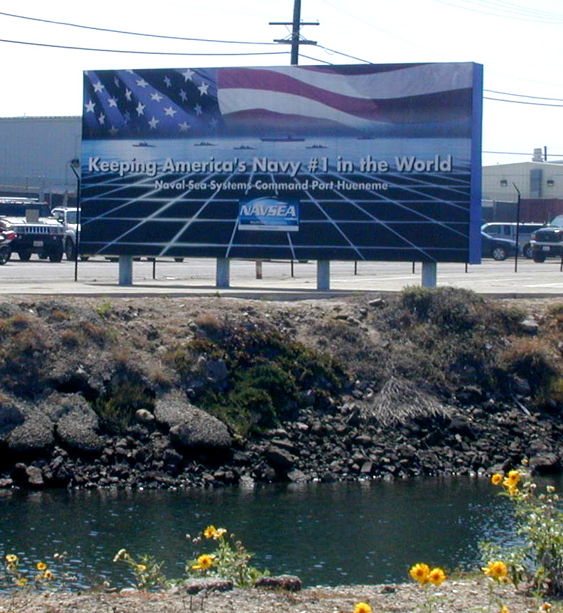 NBVC Billboard.JPG