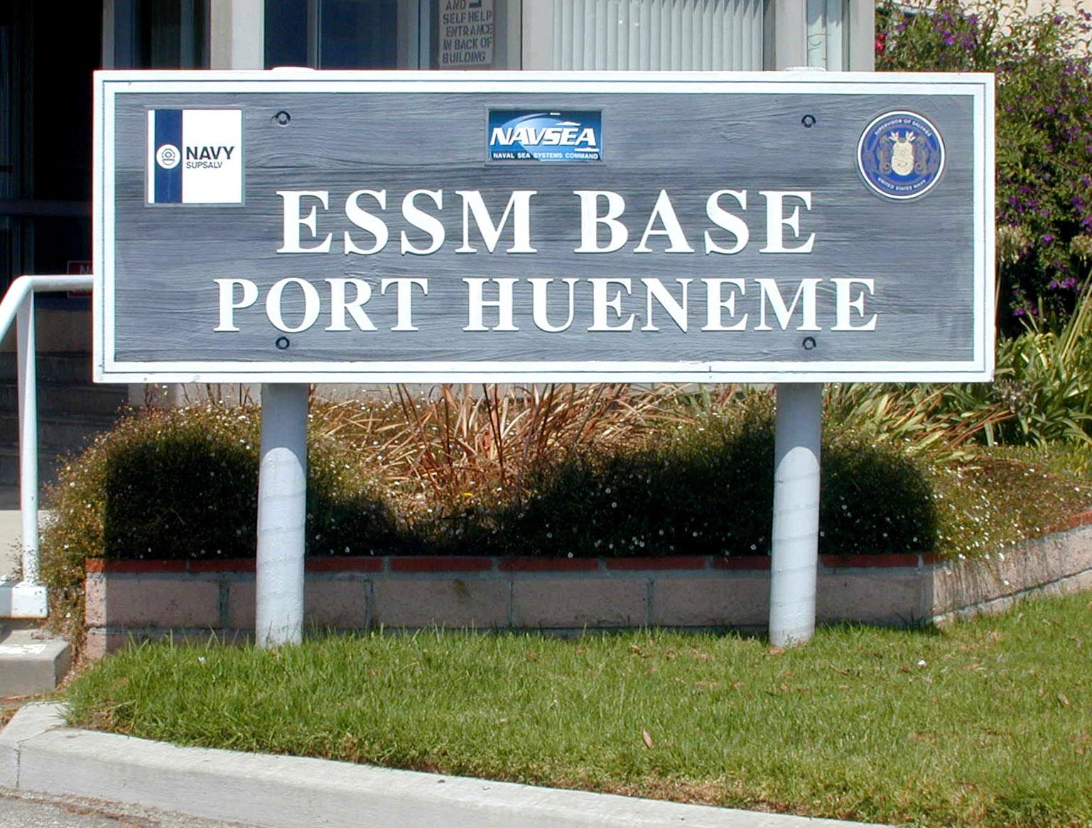 NBVC ESSM.jpg