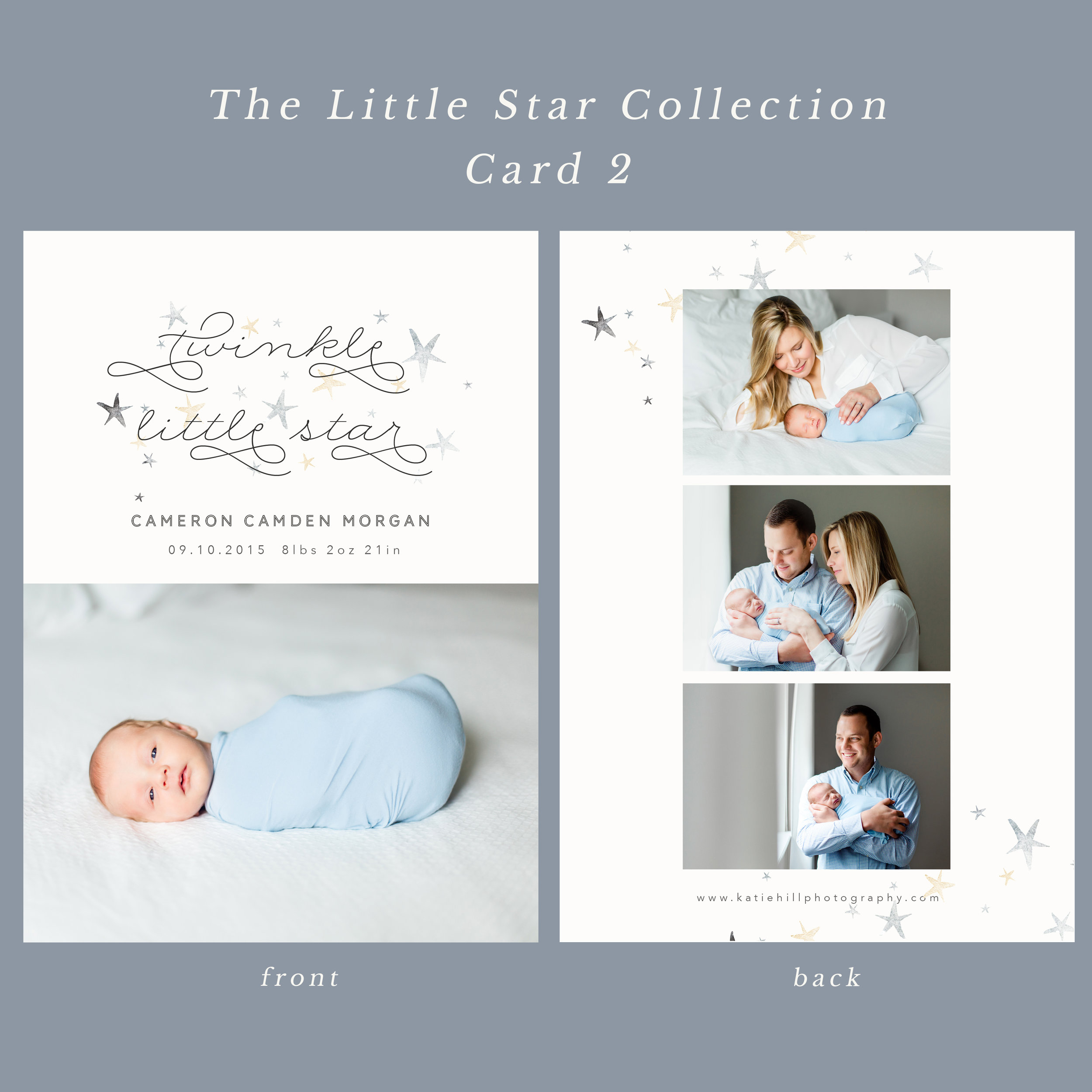 LittleStar_Card2.jpg