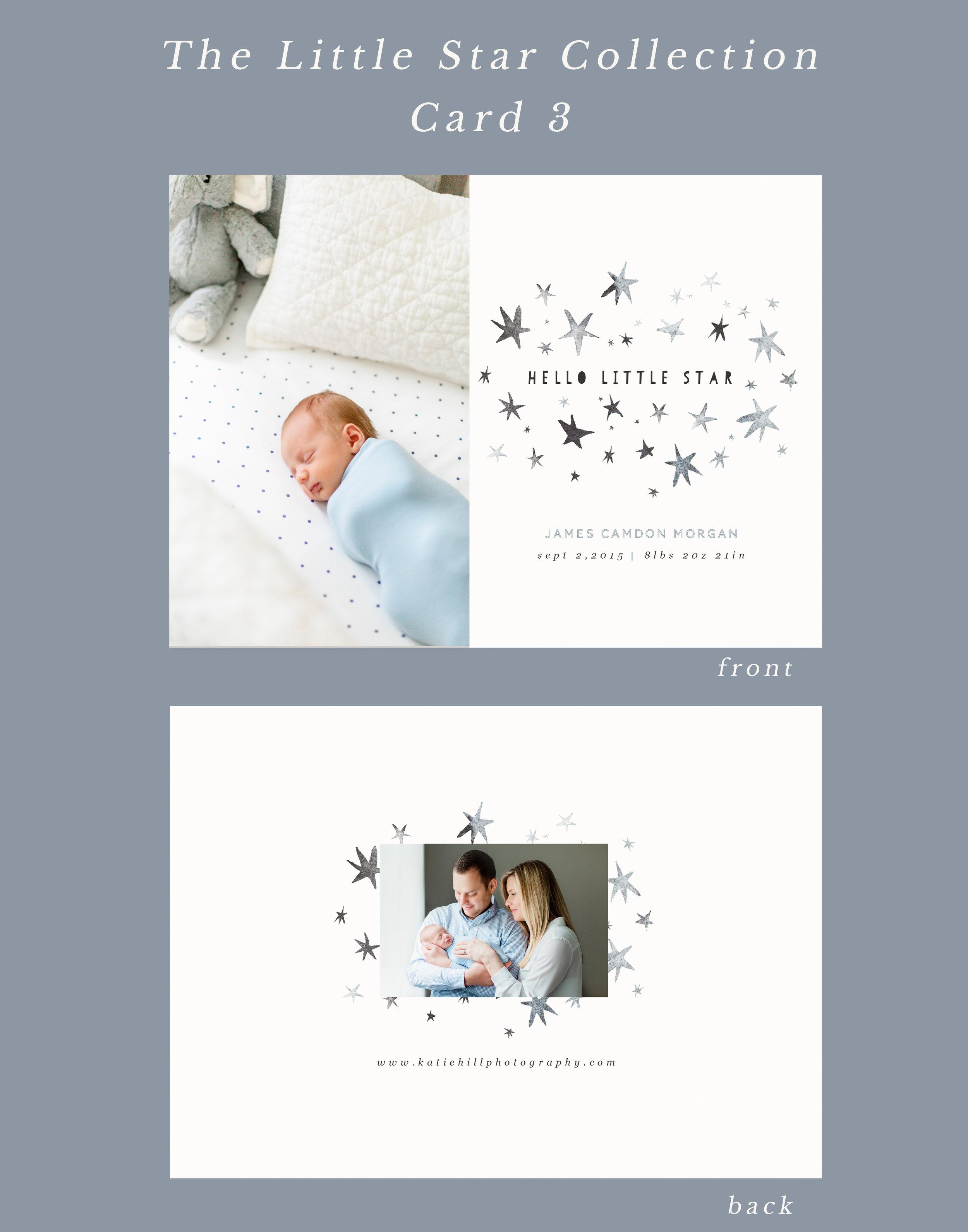 LittleStar_Card3.jpg