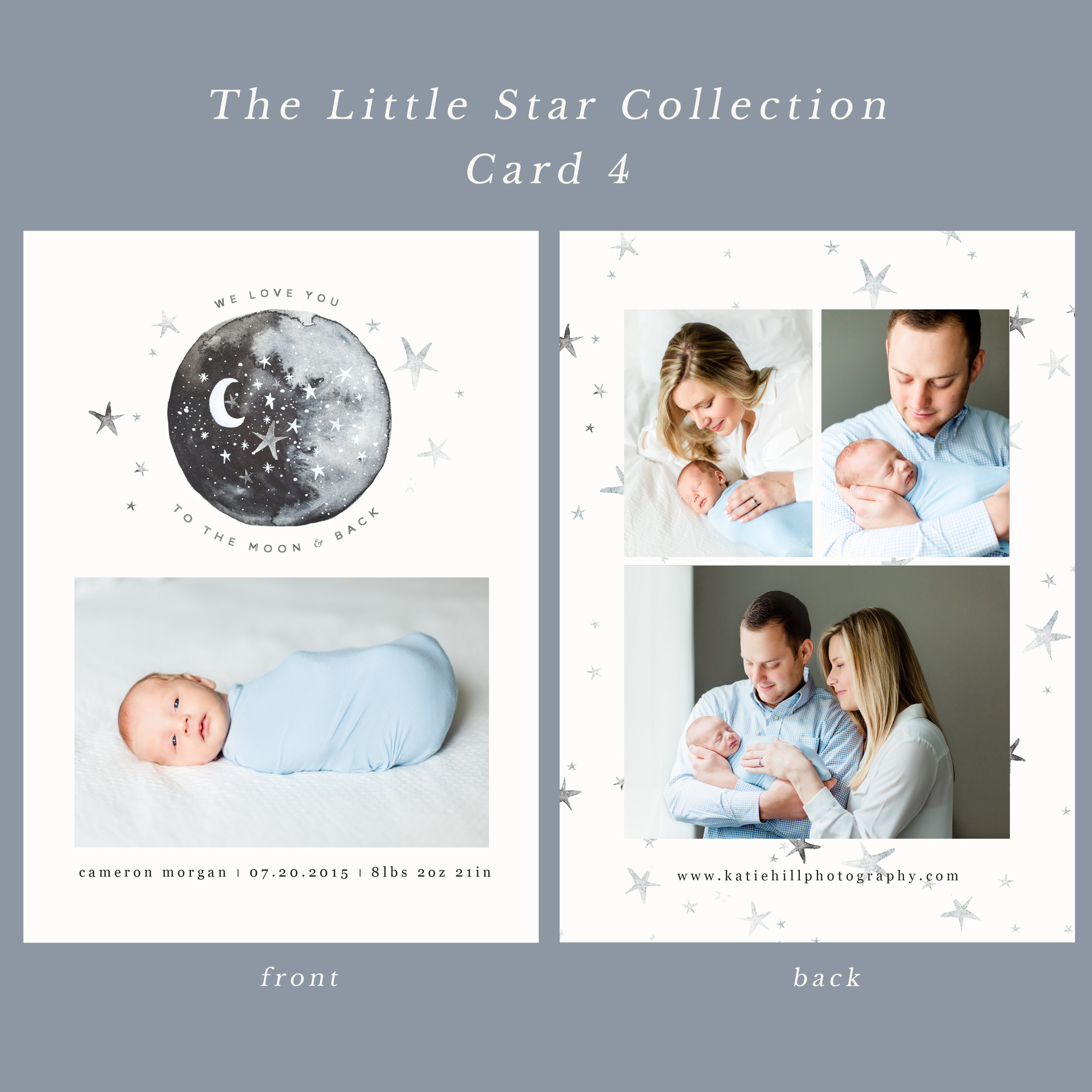 LittleStar_Card4.jpg