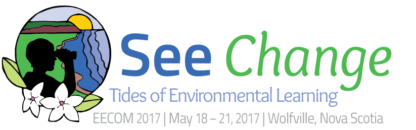 EECOM logo 2017 See Change.png