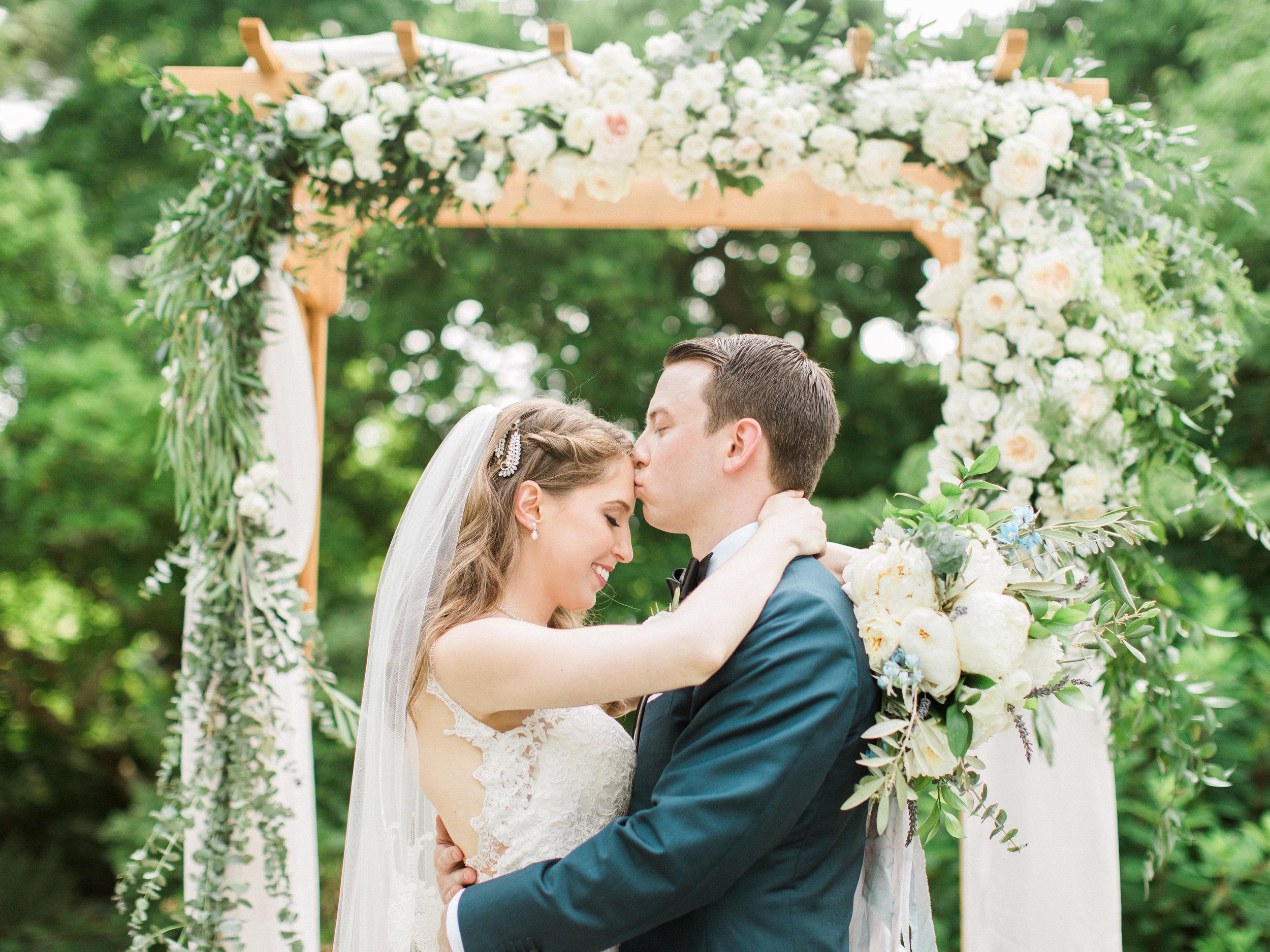 Bethy & Carl Wedding Day-385.jpg