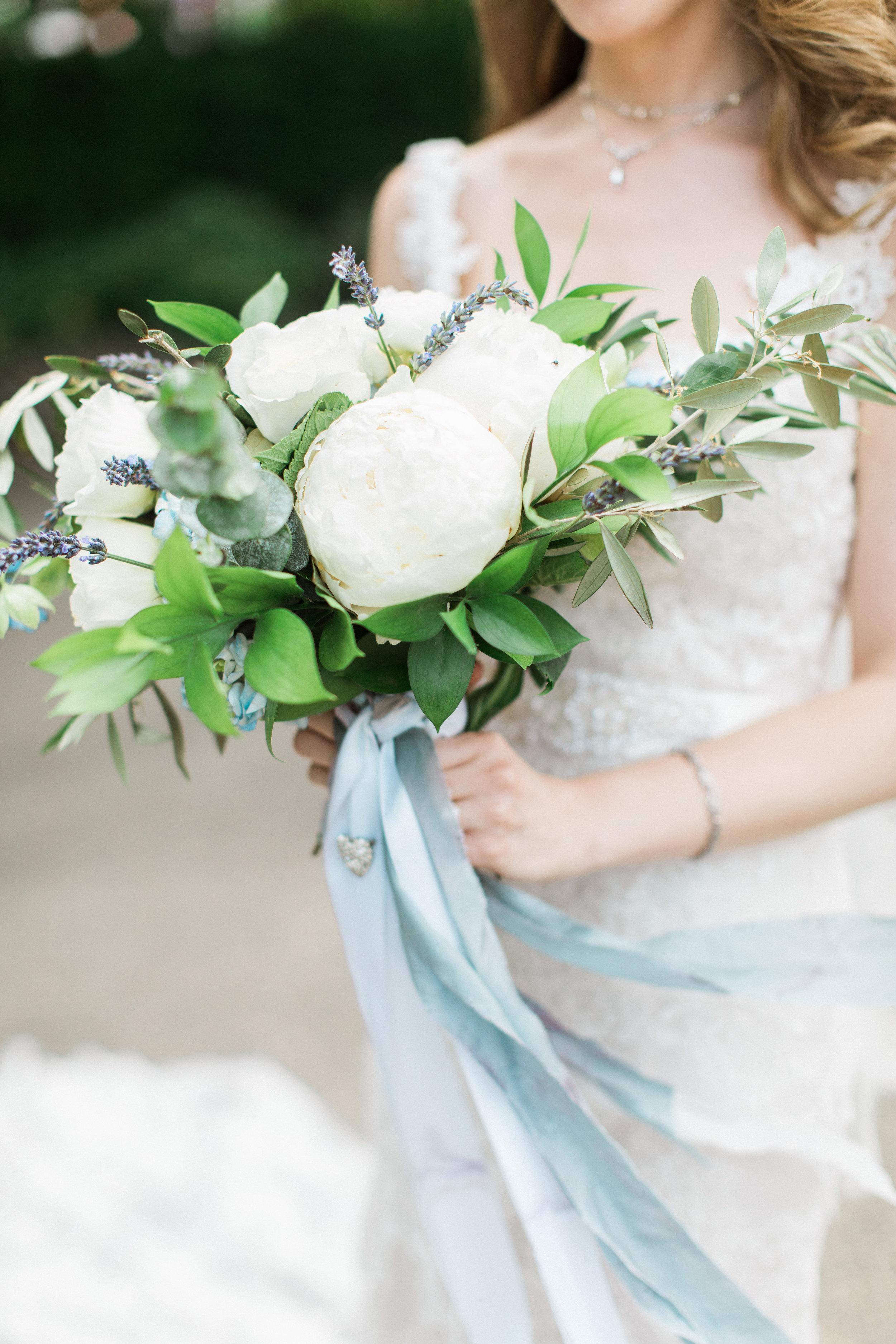 Bethy & Carl Wedding Day-366.jpg
