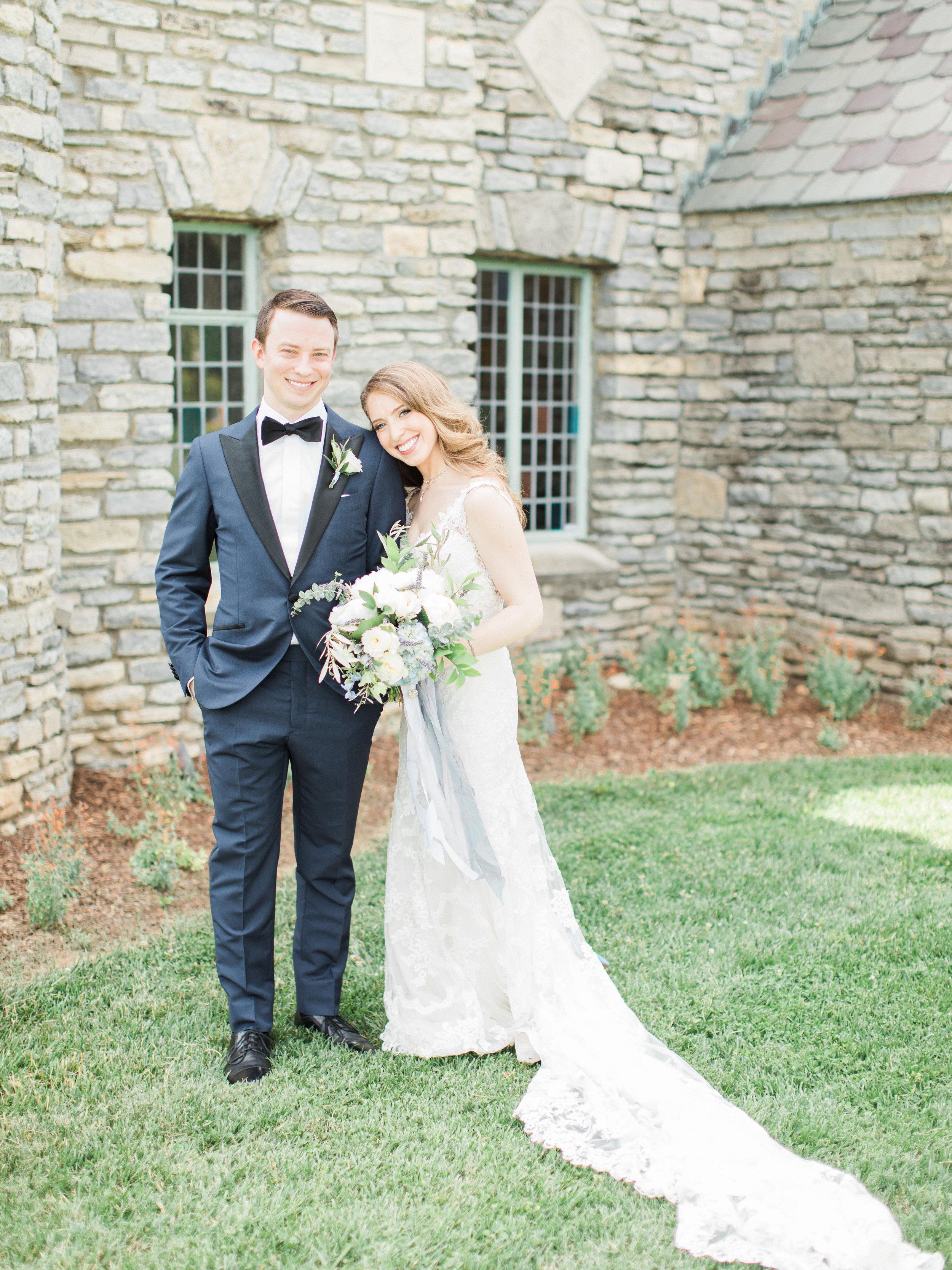 Bethy & Carl Wedding Day-117.jpg
