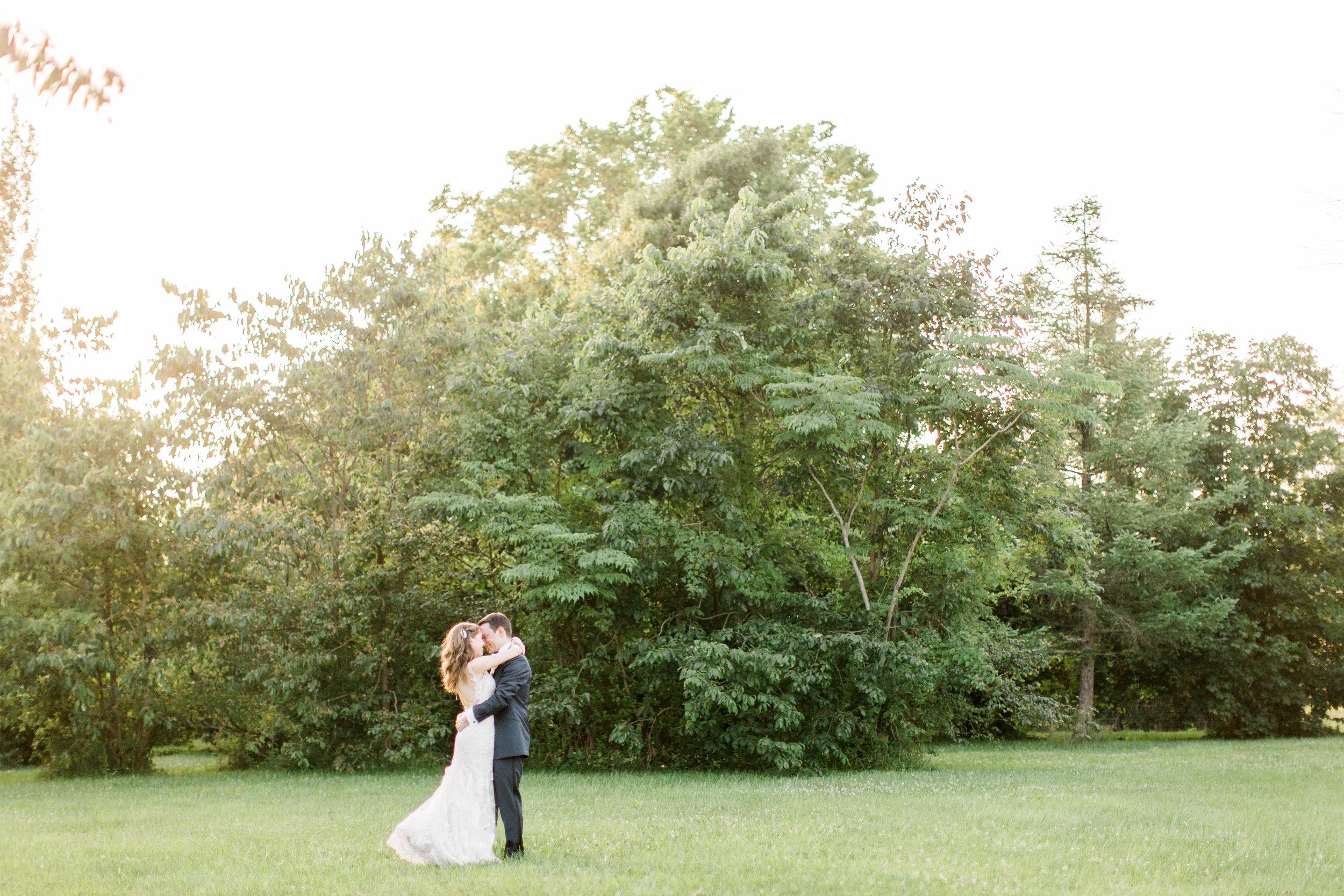 Bethy & Carl Wedding Day-540.jpg
