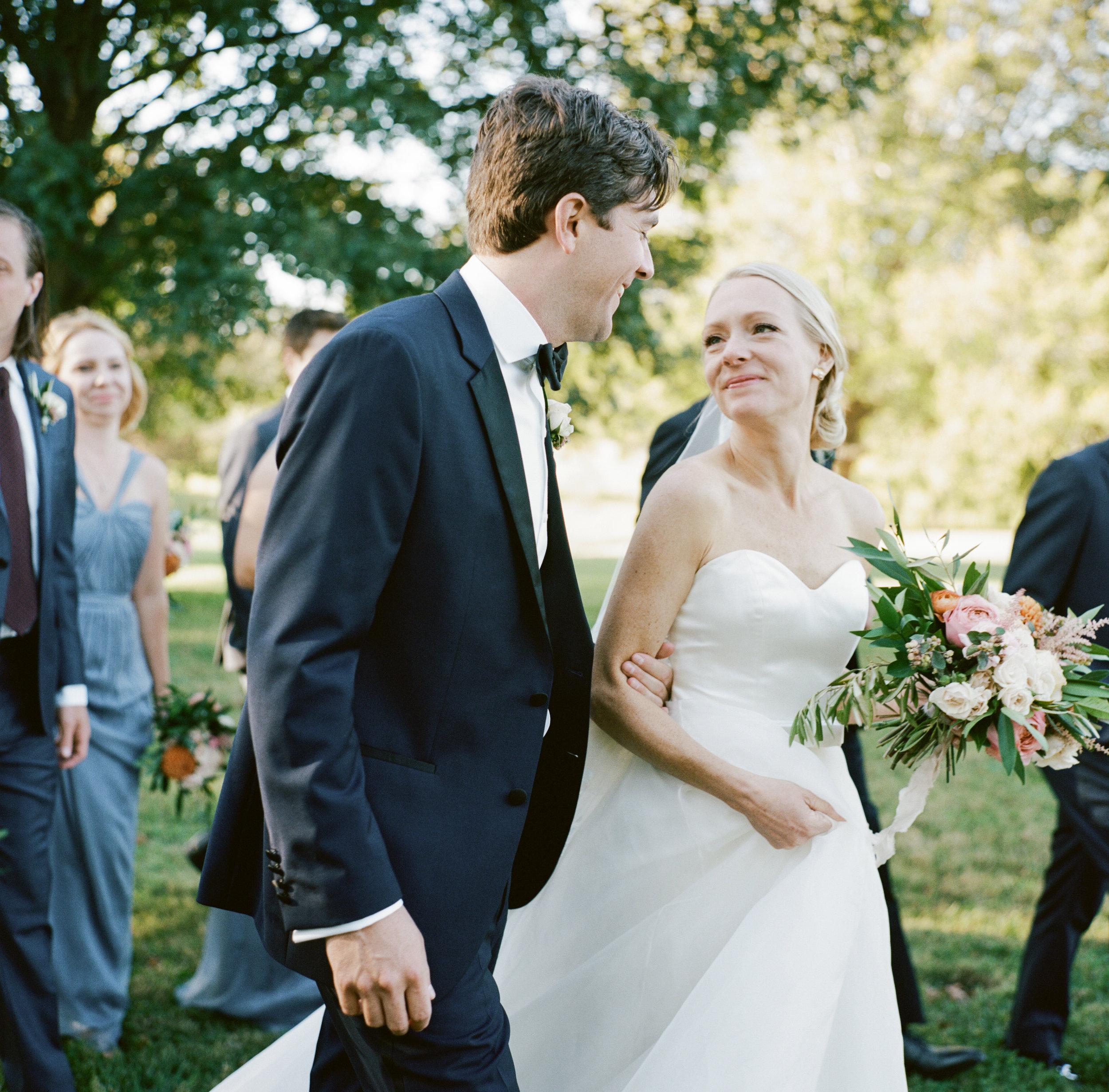 beckwedding-245.jpg