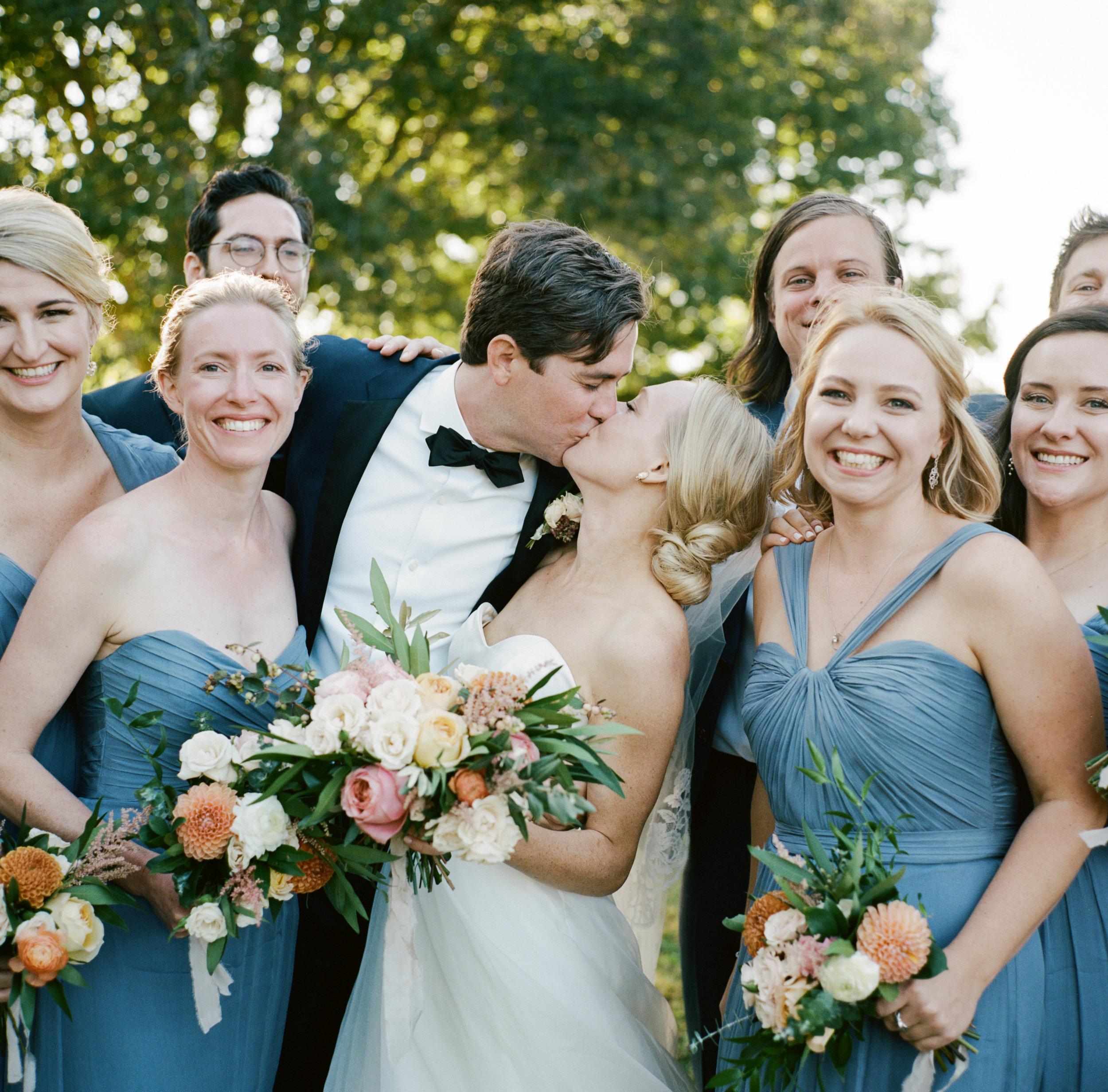 beckwedding-241.jpg