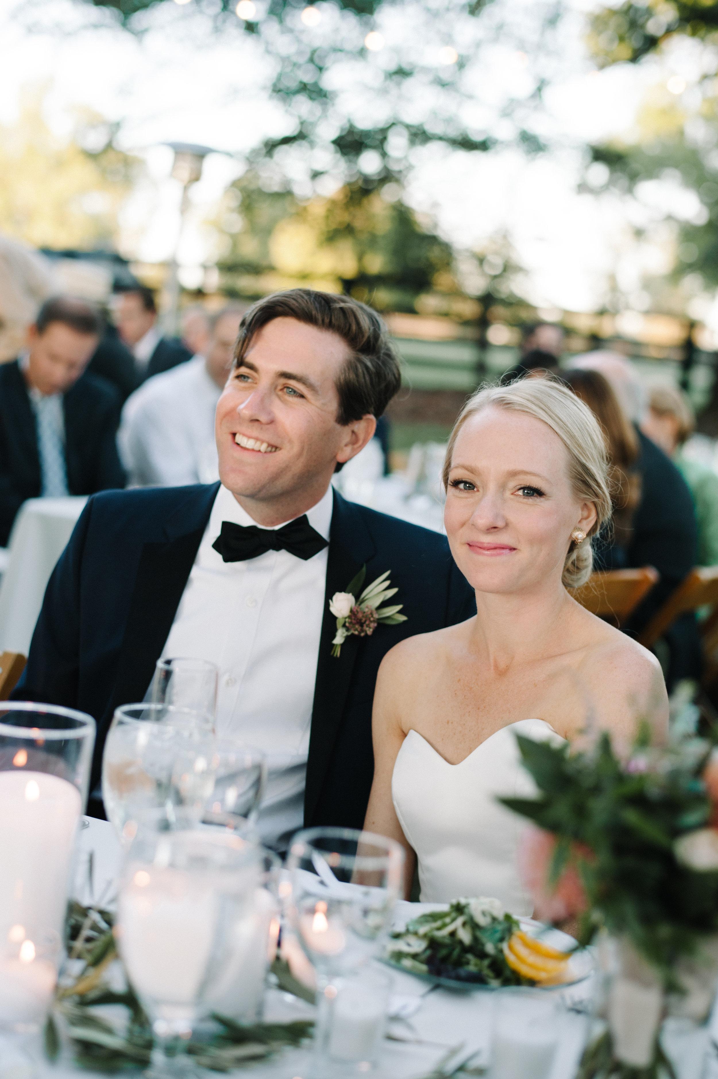 beckwedding-380.jpg