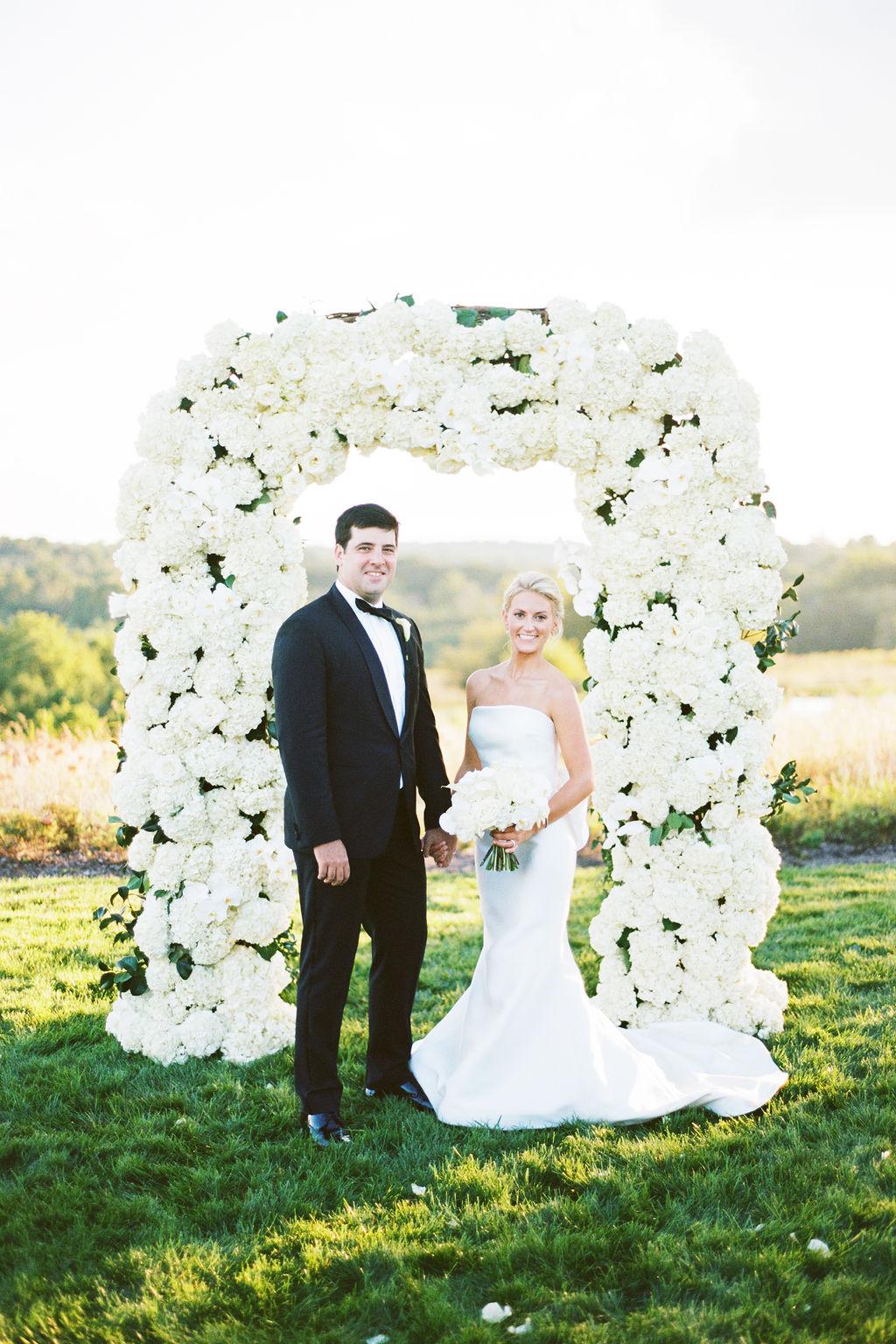 Courtney & Linkon