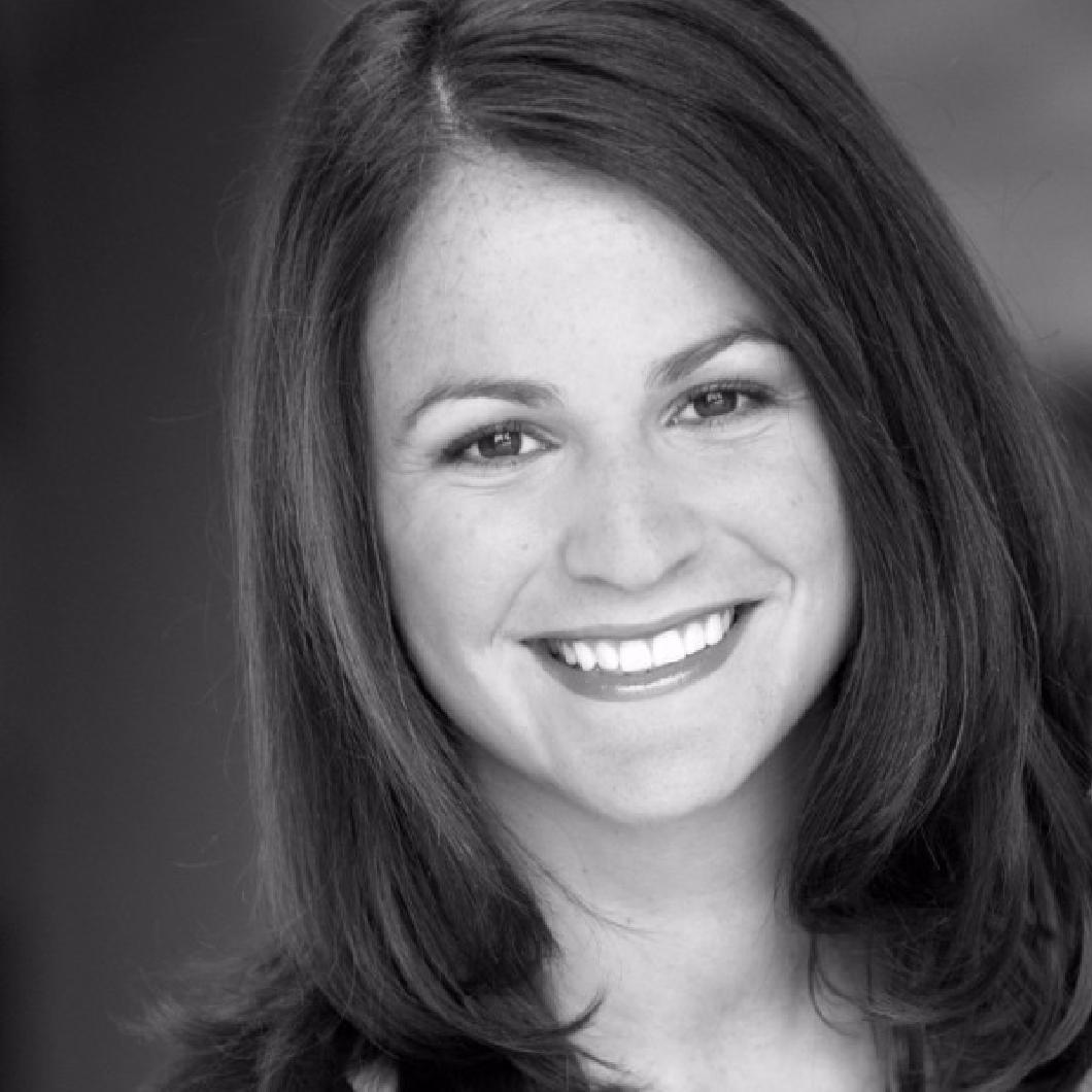 Sarah Goldman