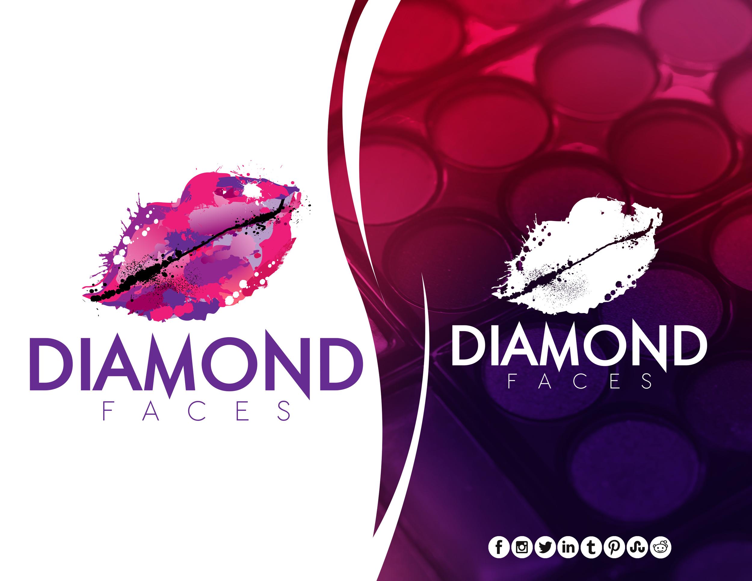 Diamond_Faces_Logo_MU.jpg