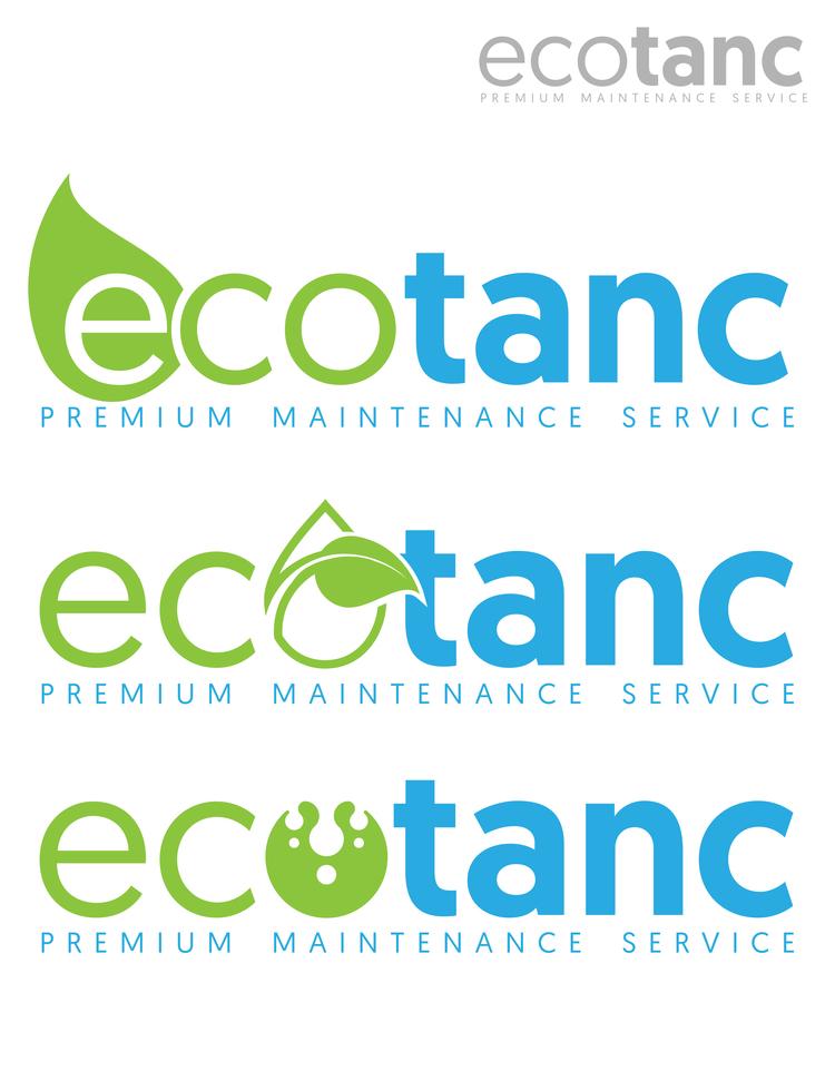 ecotancUtilityService.jpg