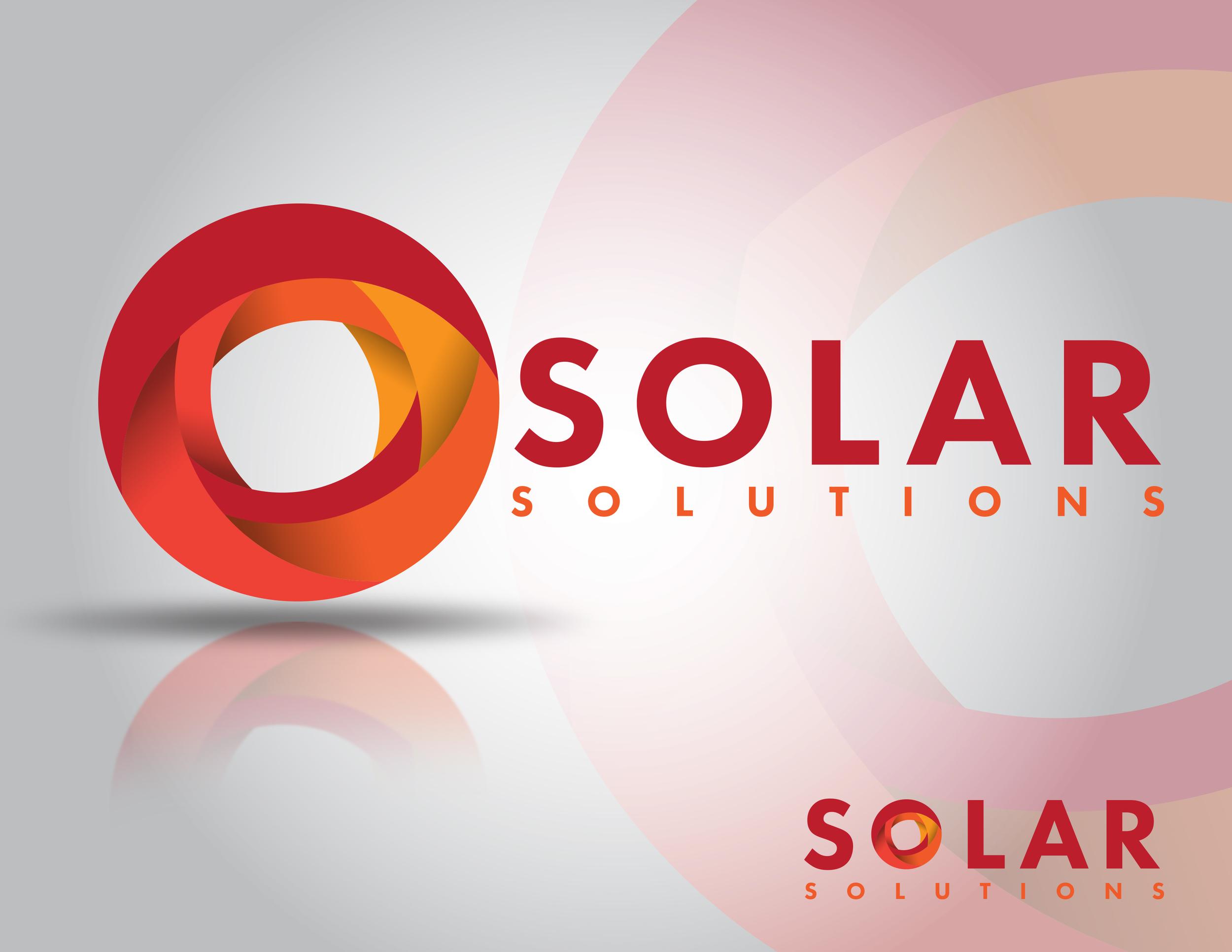 SolarSolutionsLO.jpg
