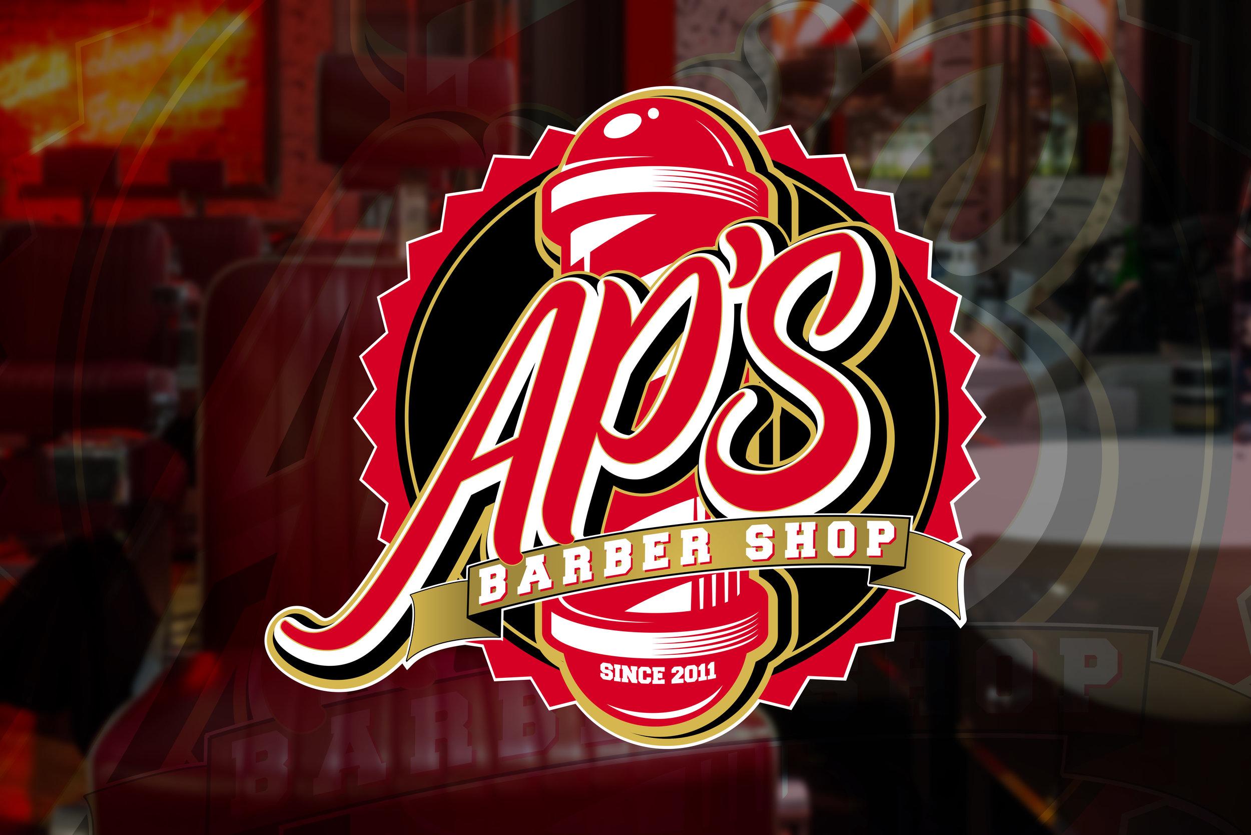 APS-BarberShop.jpg